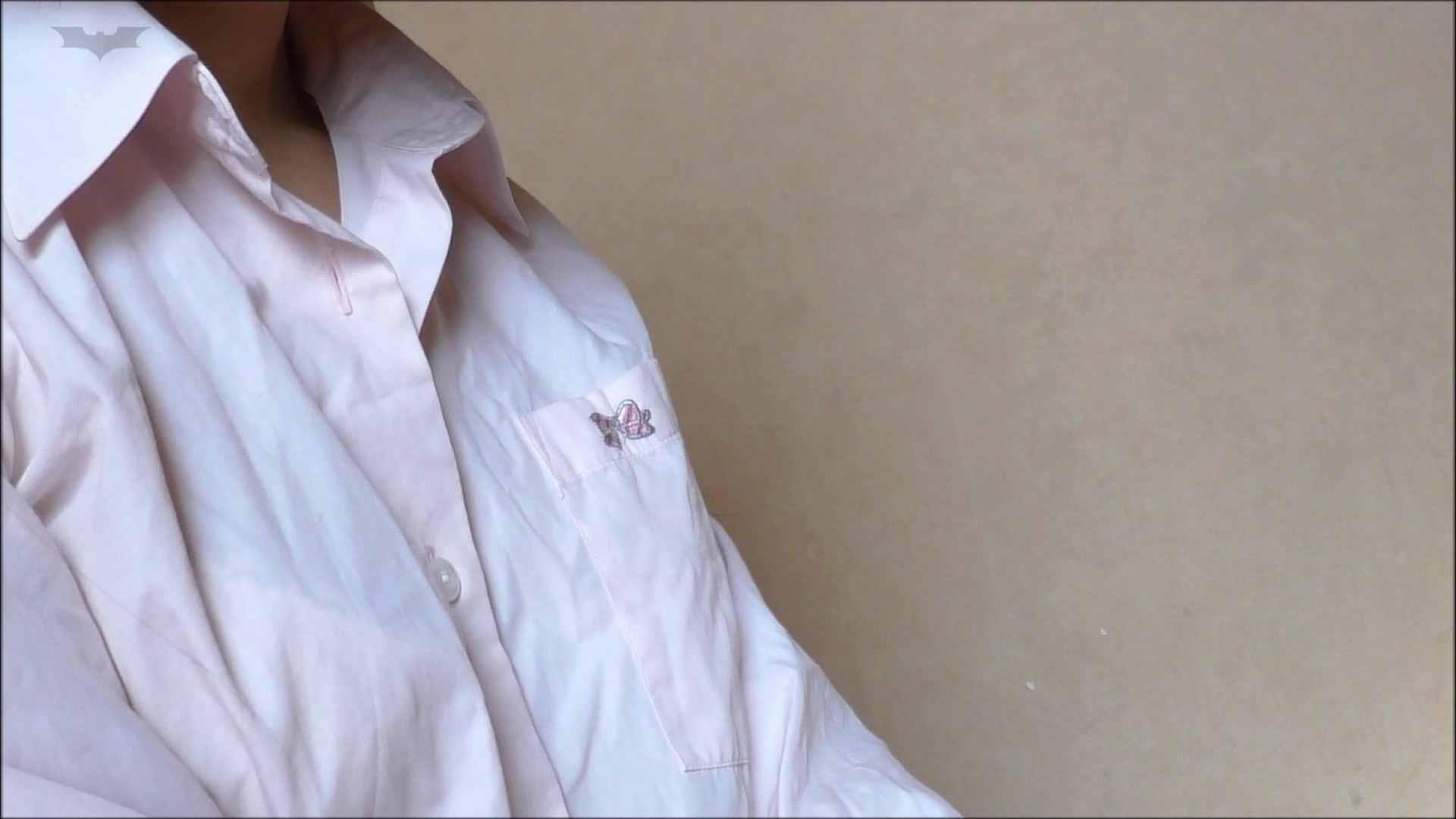 パンツを売る女 Vol.05 なんだかんだホテルに連れ込みバイブで。。。 細身  84PIX 14