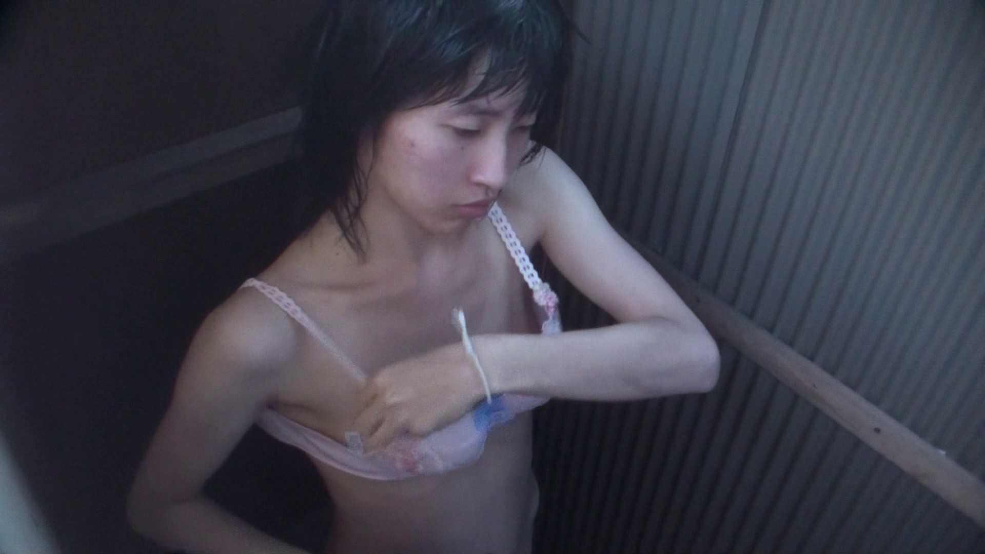 Vol.24 再登場 生理中の年齢不詳嬢 盗撮  110PIX 70