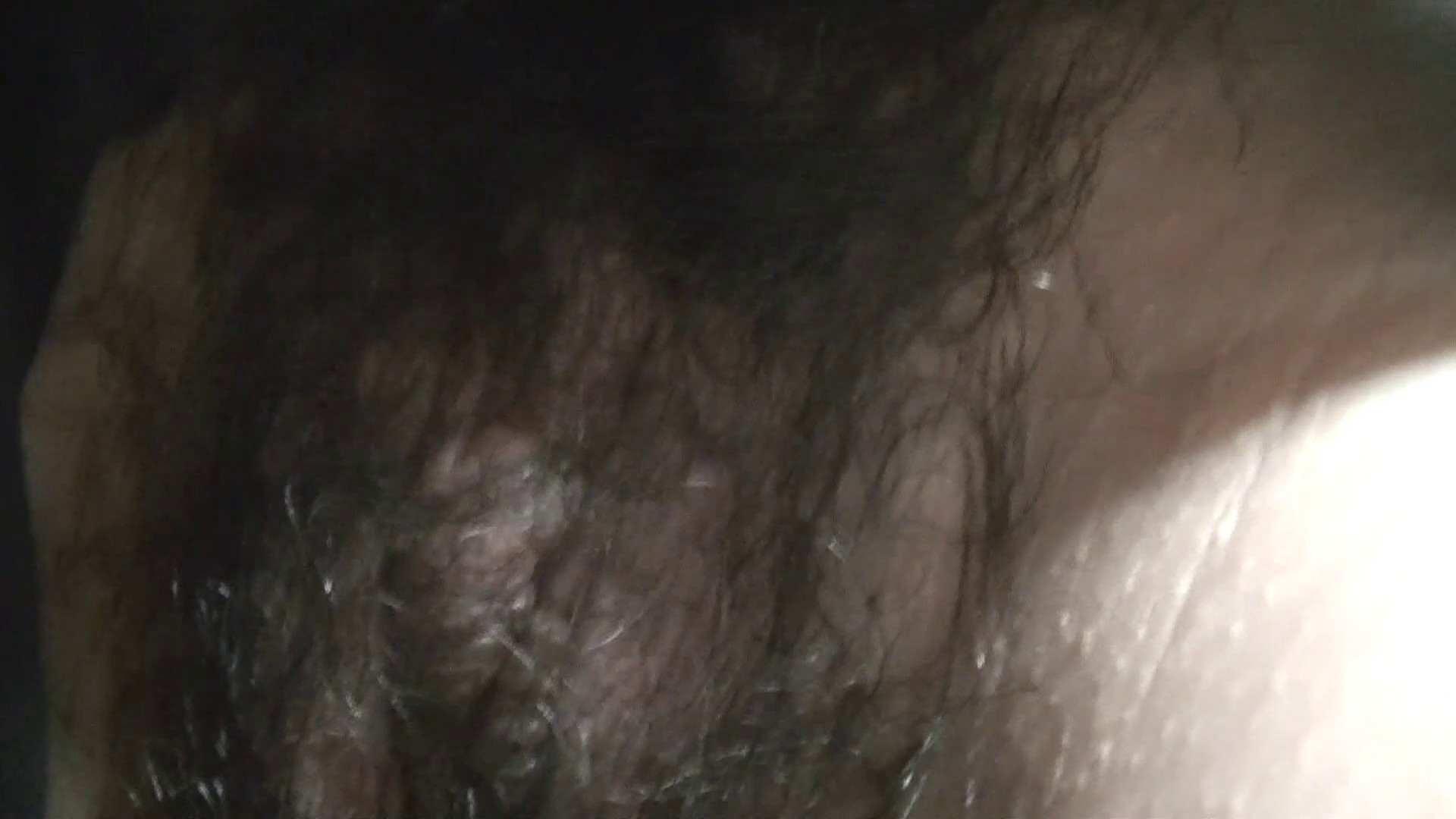 闇の花道 Vol.06 影対女子会 あいり ひな ななみ 美乳  87PIX 11