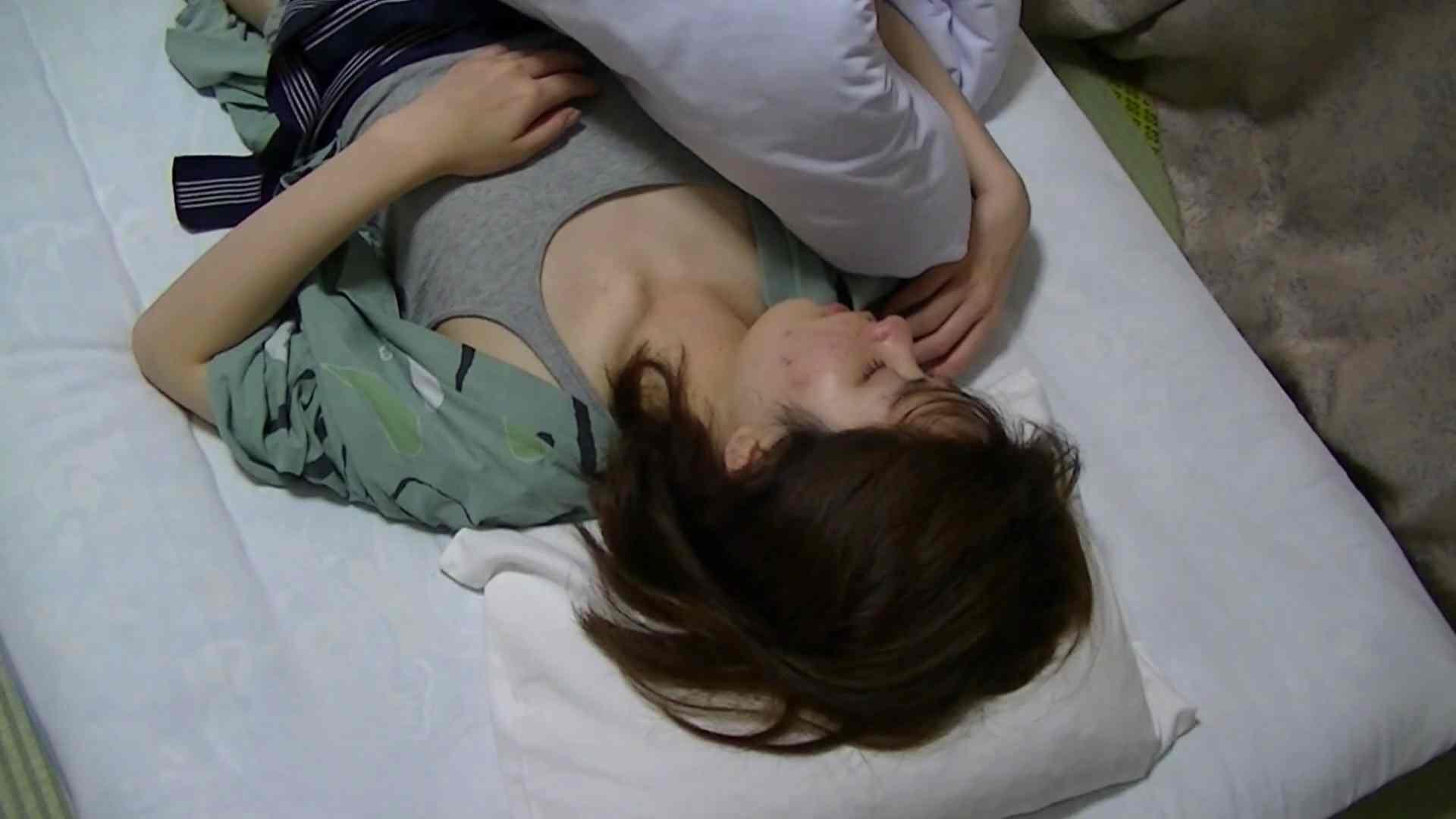 闇の花道 Vol.06 影対女子会 あいり ひな ななみ 美乳  87PIX 35