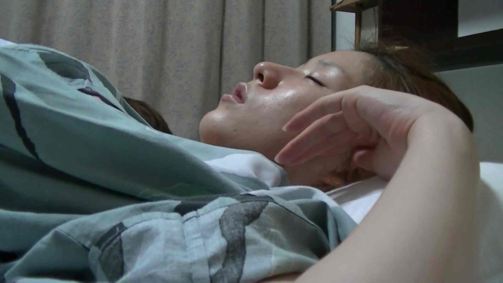 闇の花道 Vol.06 影対女子会 あいり ひな ななみ 美乳  87PIX 40