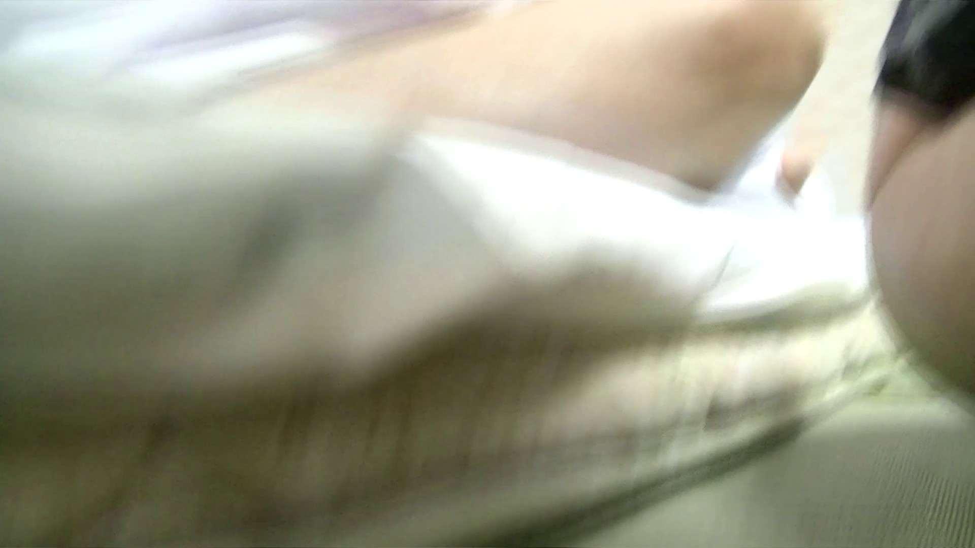 闇の花道 Vol.06 影対女子会 あいり ひな ななみ 美乳  87PIX 62