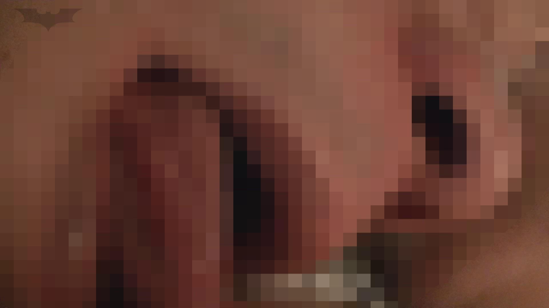 期間限定闇の花道Vol.07 影対姪っ子絶対ダメな調教関係Vol.01 高画質  92PIX 60
