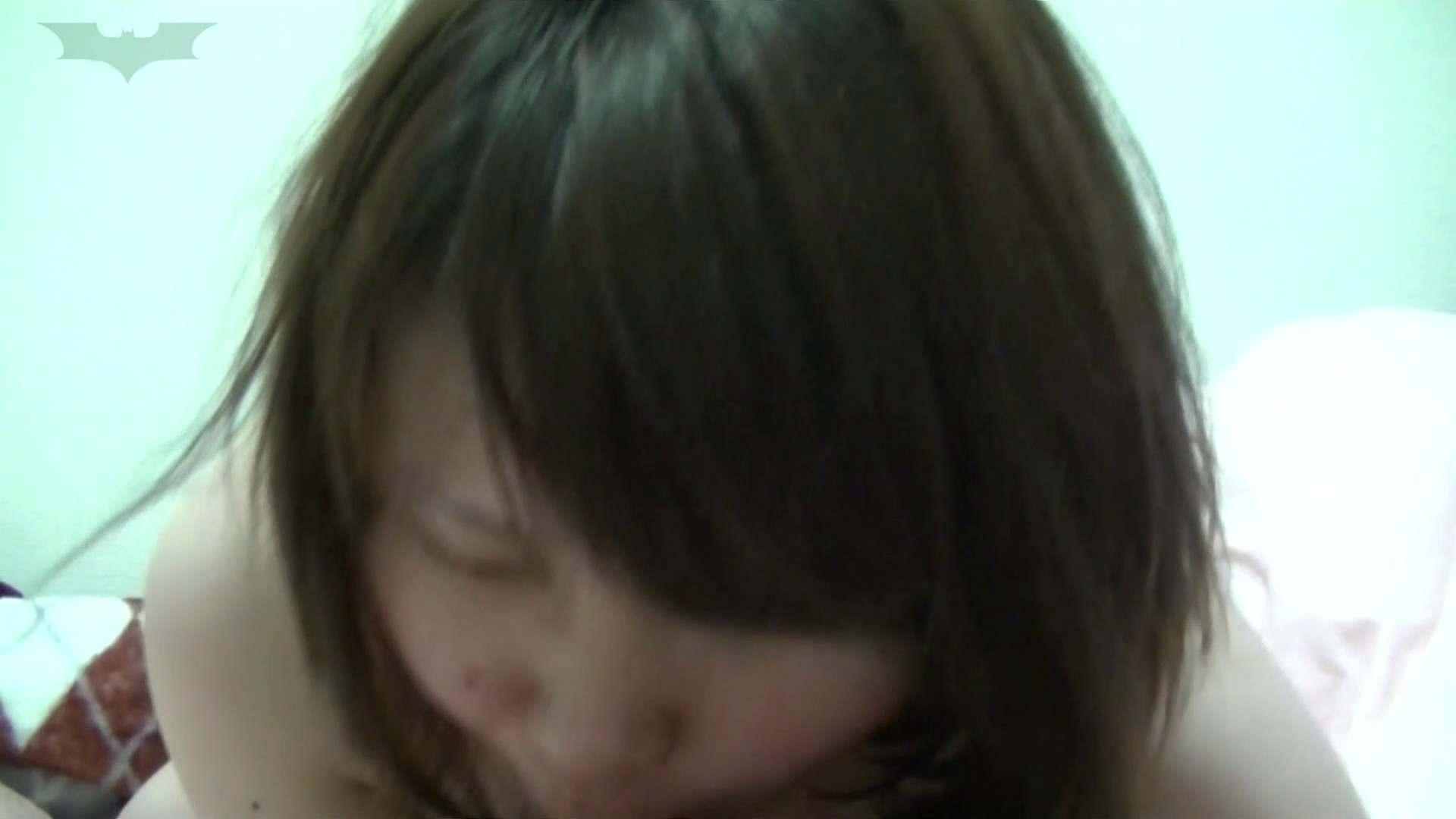 闇の花道Vol.08 影対姪っ子絶対ダメな調教関係Vol.02 期間限定  93PIX 92