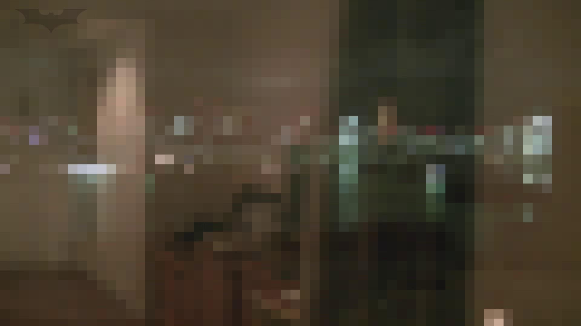 期間限定 闇の花道Vol.10 影対姪っ子絶対ダメな調教関係Vol.04 桃色乳首  97PIX 55