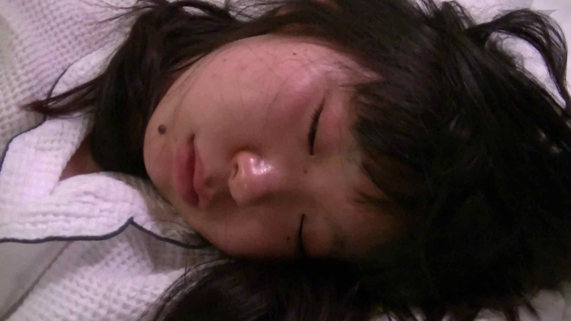 完全ガチです! 影 対 可愛い顔して乳輪デカイakariちゃん 丸見え  79PIX 1