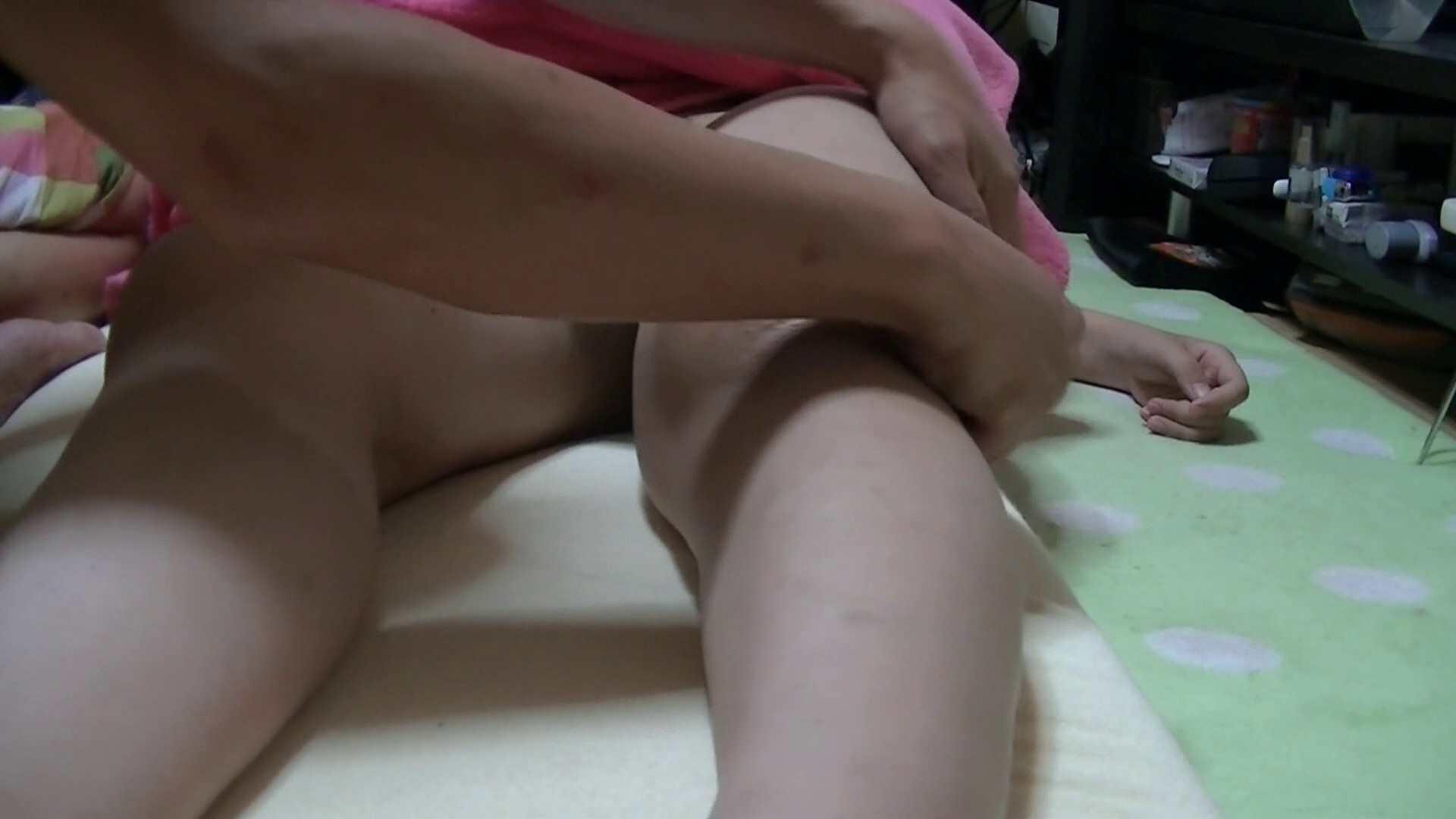 アナルに浣腸まで… 影対妊娠中の姪っ子19歳 美乳  62PIX 4