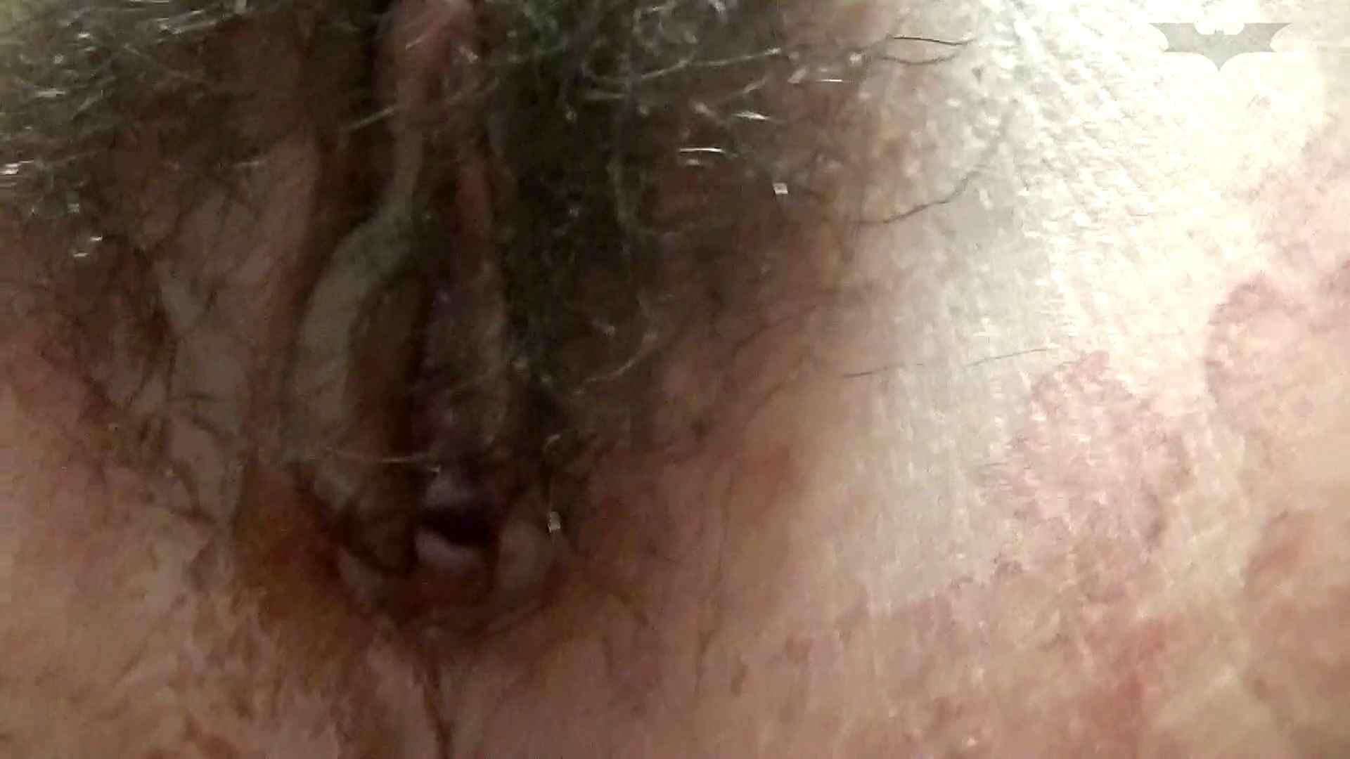 女の子の日に… 影 対 マコト いじくり  93PIX 15