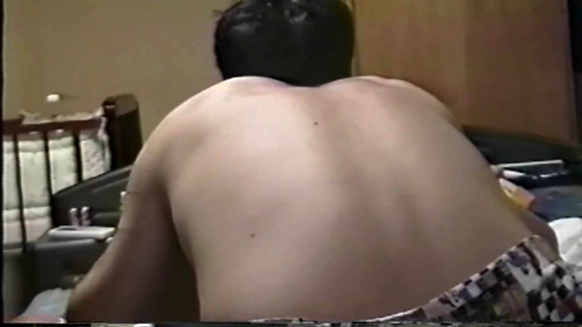 この隠し撮り野郎 No.01 初めての隠し撮り,色々やってみました。 淫乱  96PIX 30