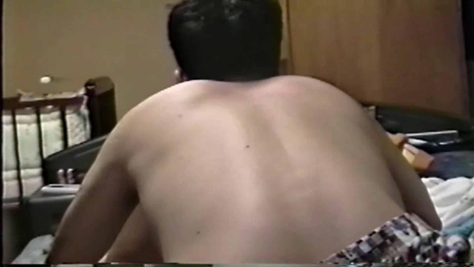 この隠し撮り野郎 No.01 初めての隠し撮り,色々やってみました。 淫乱  96PIX 31