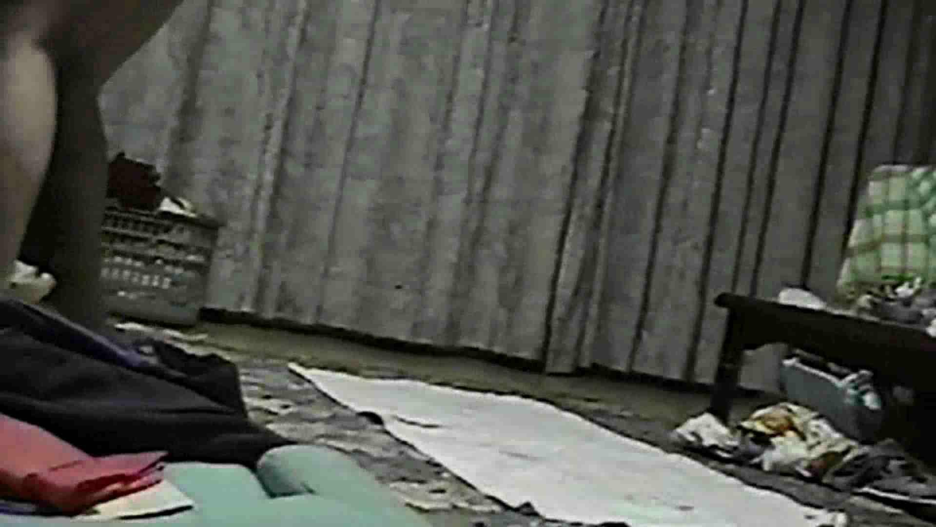 この隠し撮り野郎 No.01 初めての隠し撮り,色々やってみました。 淫乱  96PIX 48