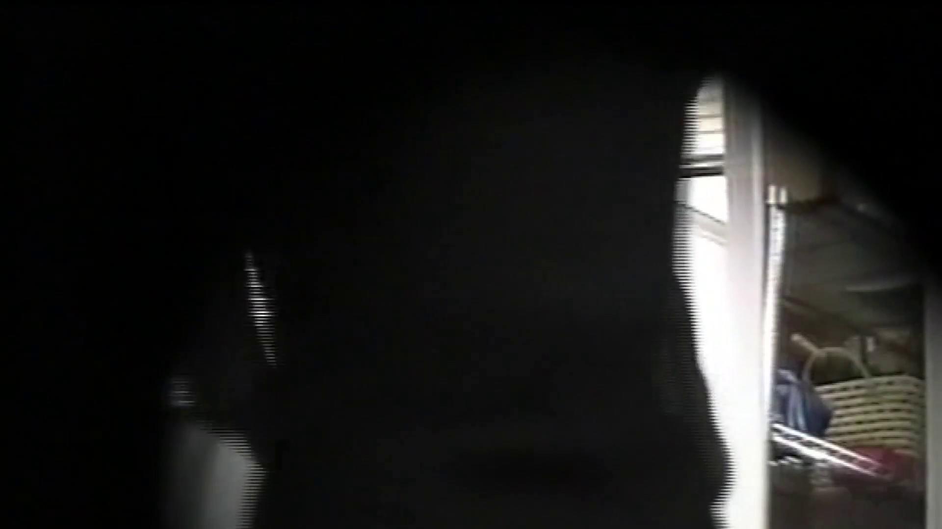 この隠し撮り野郎 No.02 隠し撮り 詰め合わせ 胸チラ  97PIX 73