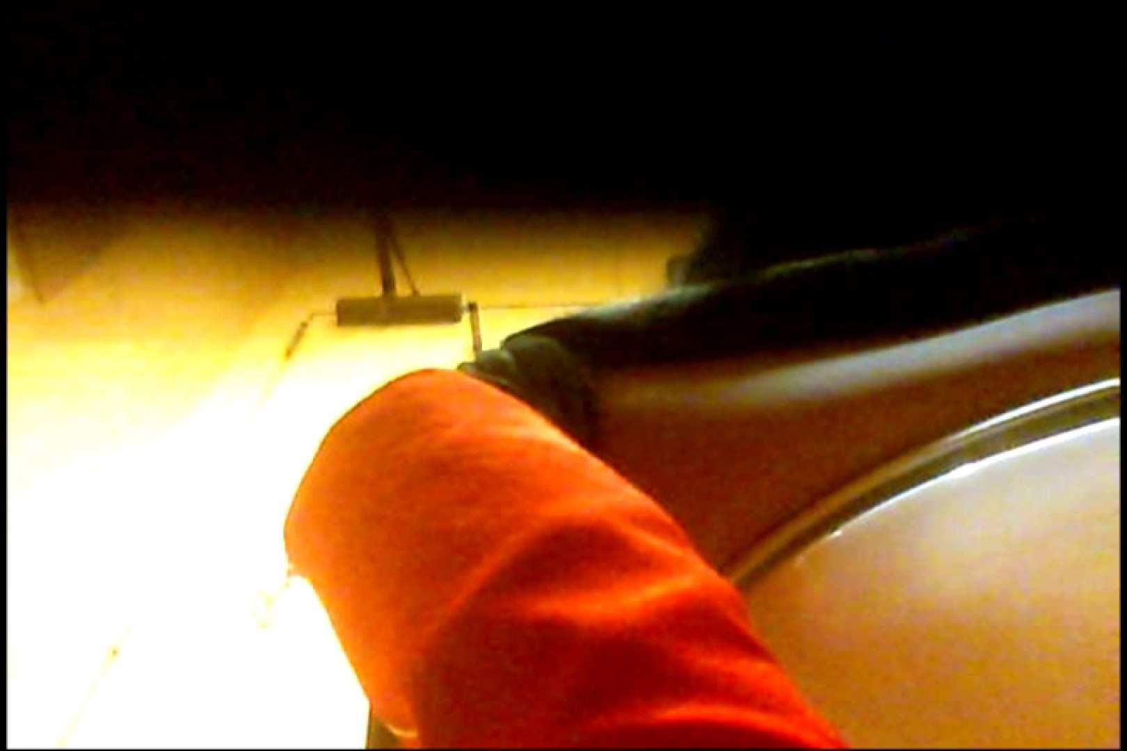 マダムが集まるデパートお手洗い Vol.04 お手洗い のぞき 67PIX 2