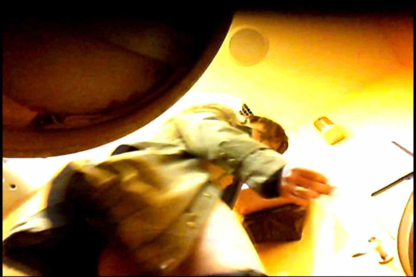 マダムが集まるデパートお手洗い Vol.10 お姉さん  55PIX 9