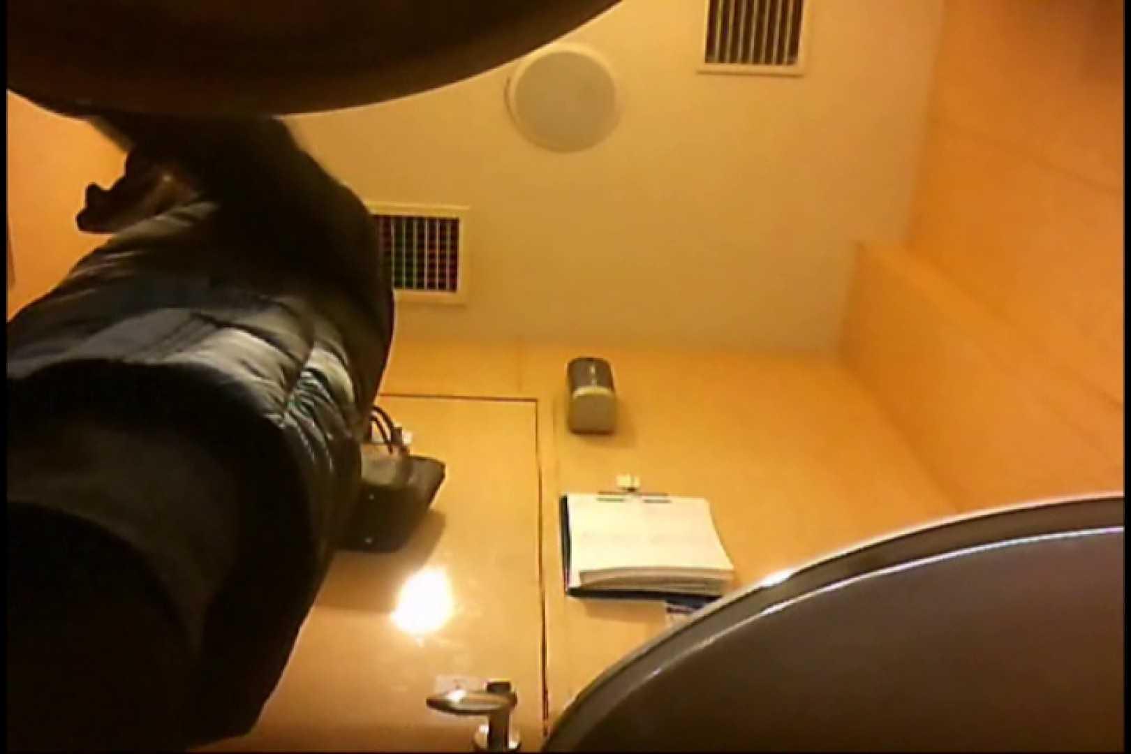 マダムが集まるデパートお手洗い Vol.21 丸見え  76PIX 31