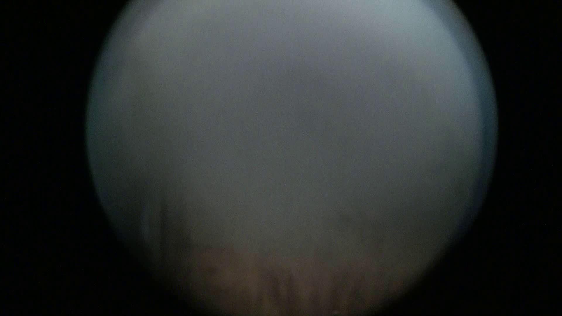 NO.01 胃下垂気味のへそピアスギャル 覗き  72PIX 34