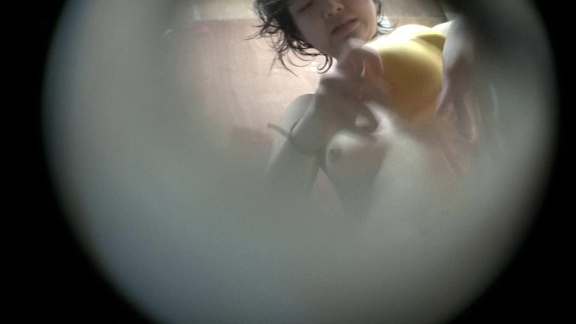 NO.09 いまいち年齢不詳のムッチリ色白嬢 ギャル  104PIX 8