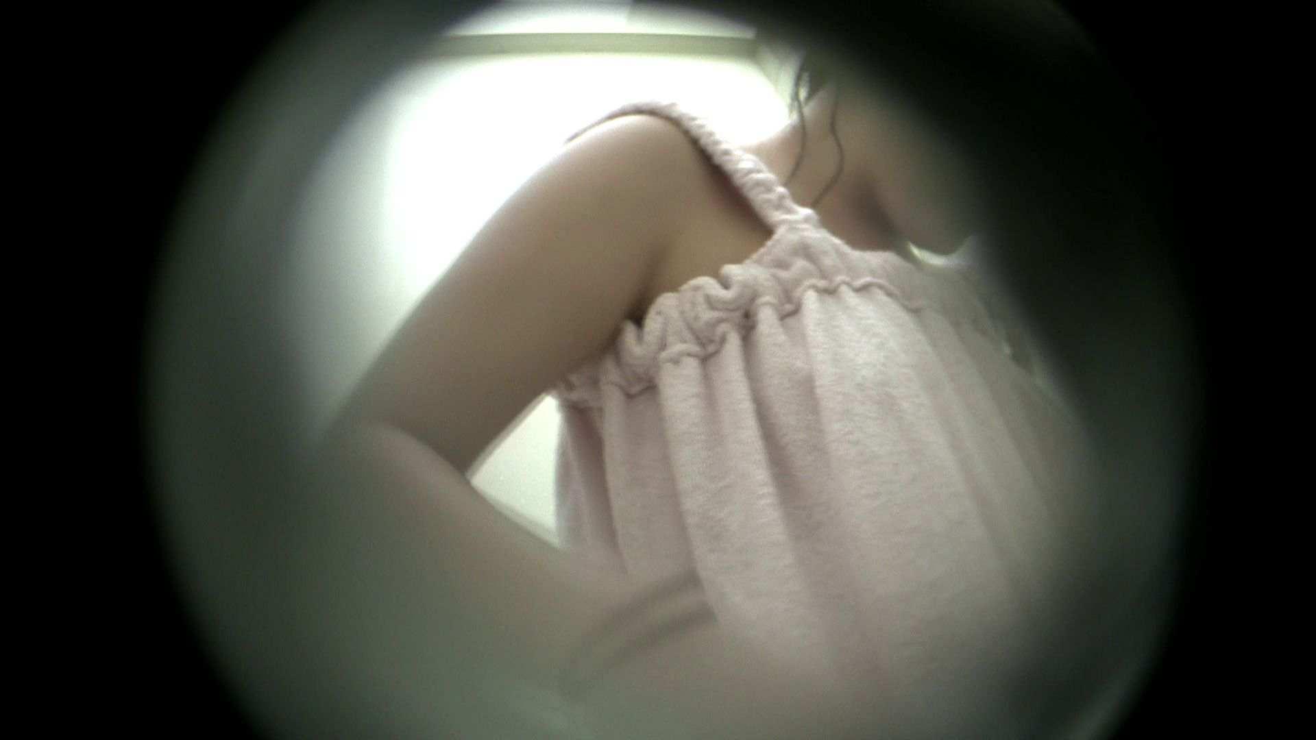 NO.38 いわゆる○女太り
