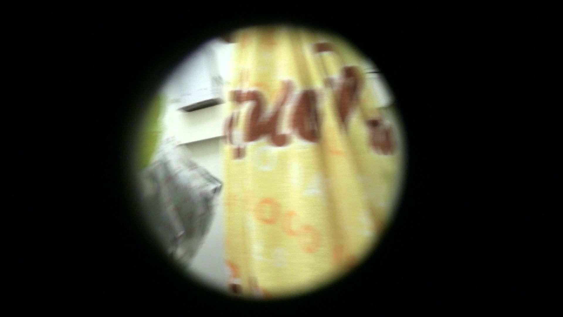 NO.43 乳首の先がチラ 背中でイメージして下さい 乳首  57PIX 13