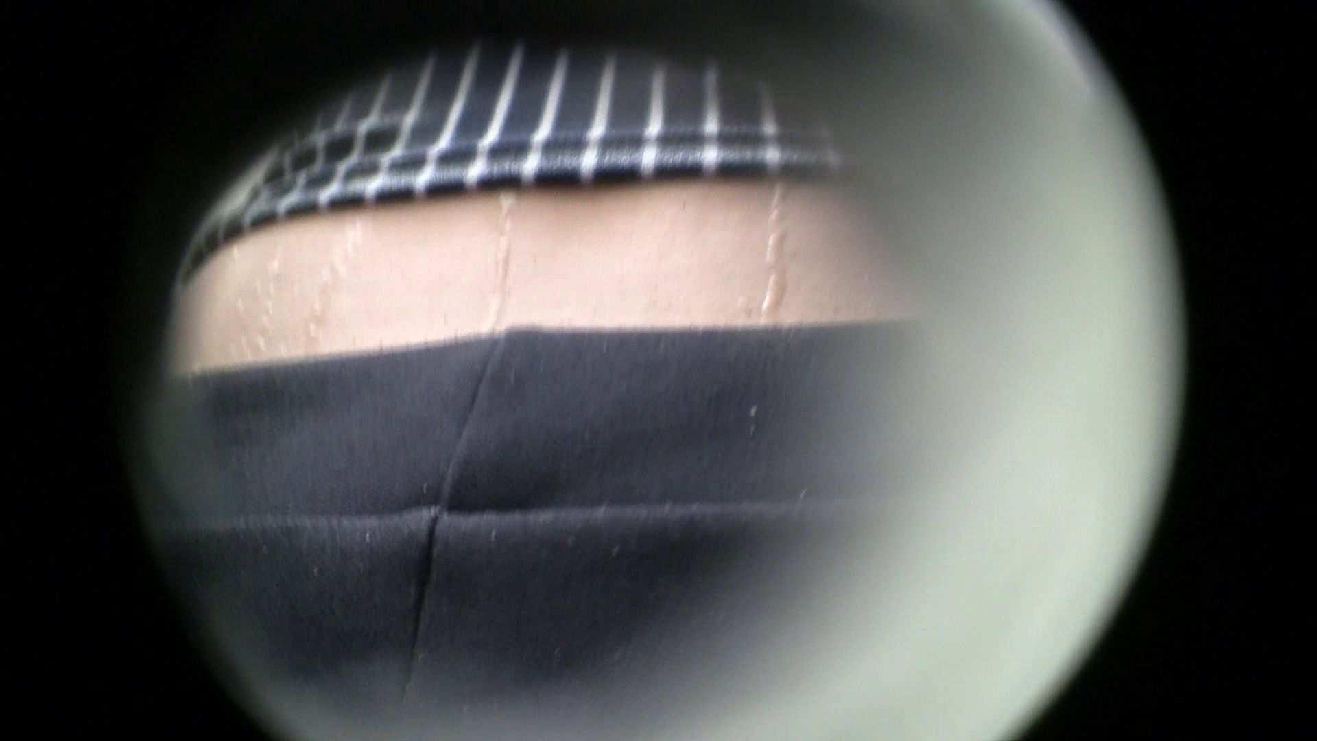 NO.43 乳首の先がチラ 背中でイメージして下さい 乳首  57PIX 17