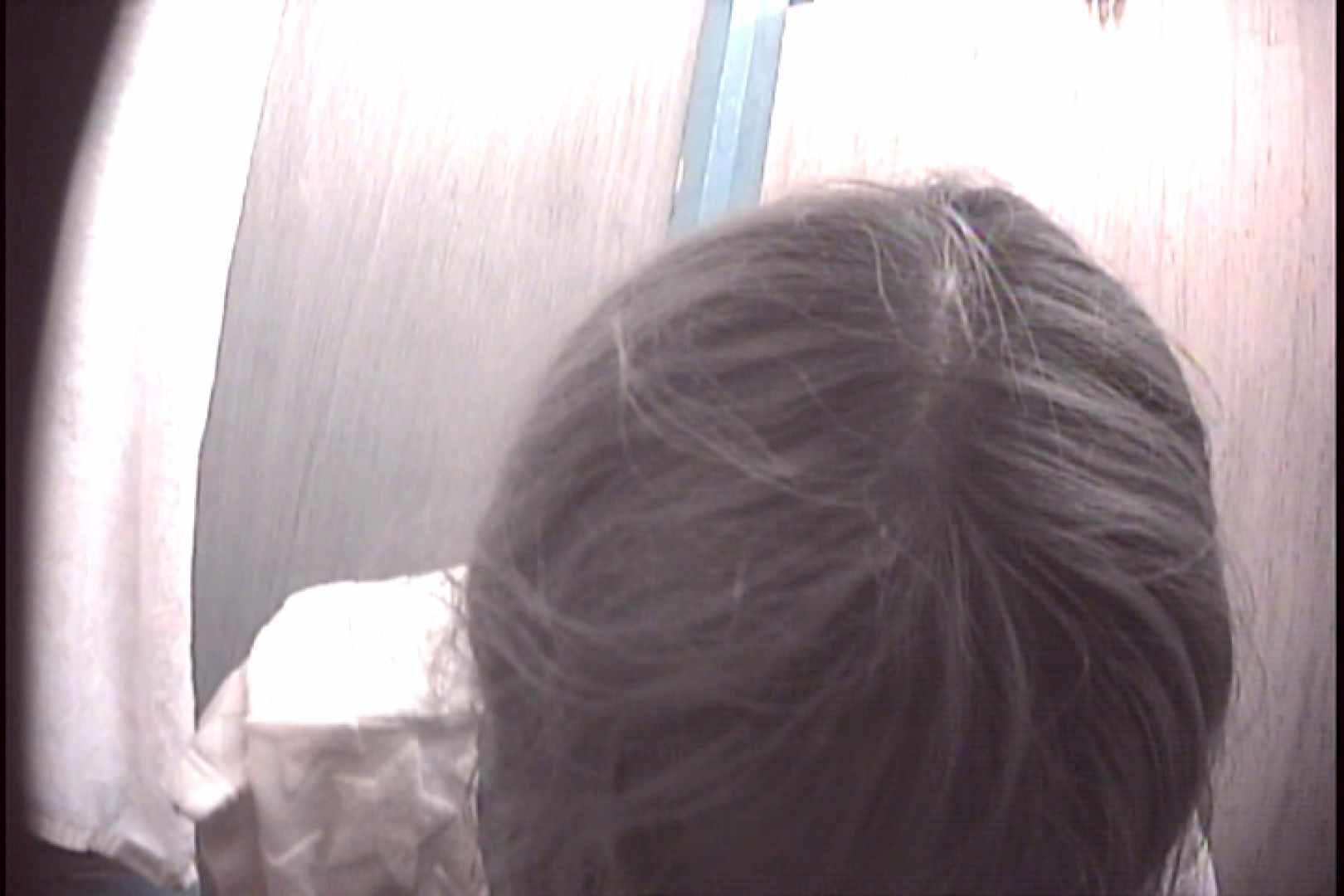 File.37 収穫の秋、こんなの取れました。必見です!【2011年20位】 シャワー  88PIX 9