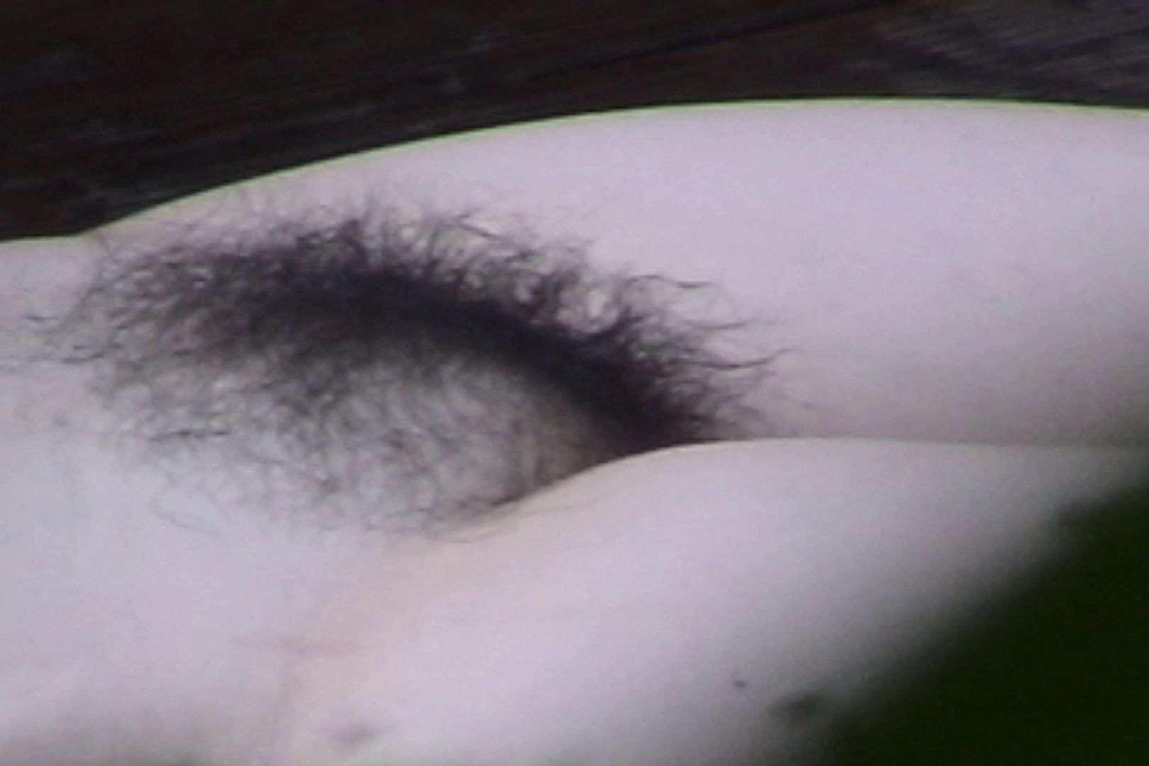 No.11 オトナな女は全裸で裸姿森林浴 美女  61PIX 29
