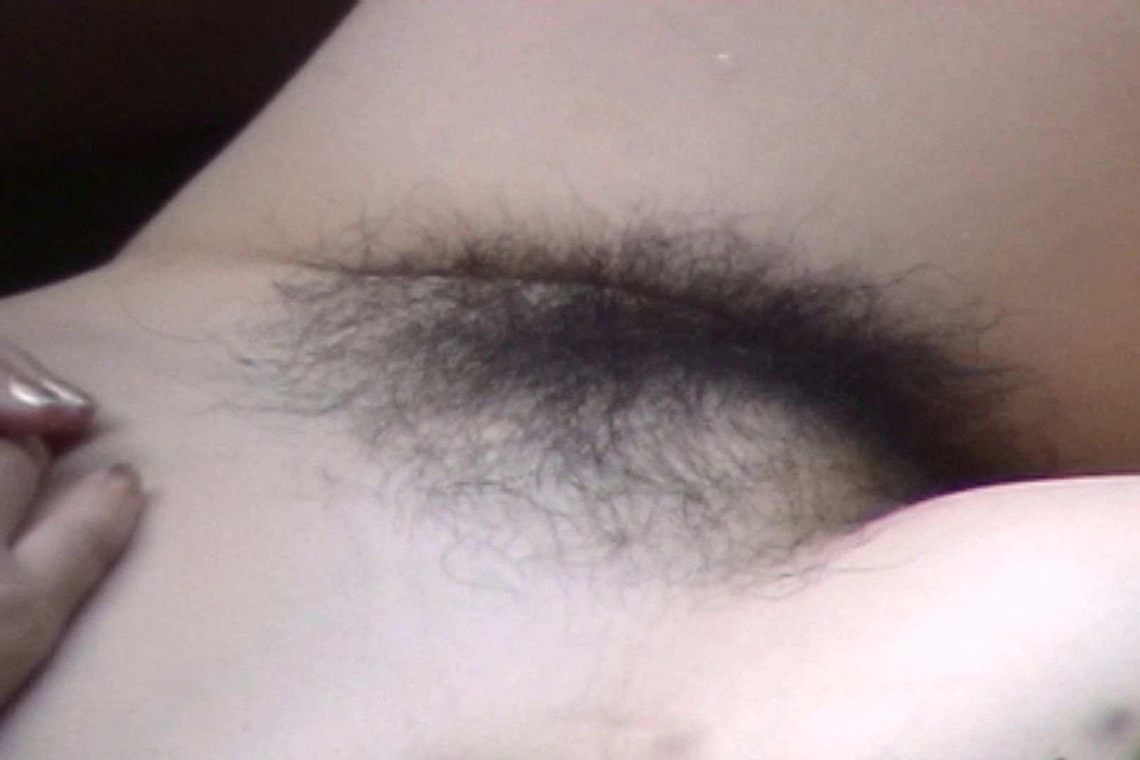 No.11 オトナな女は全裸で裸姿森林浴 美女  61PIX 42