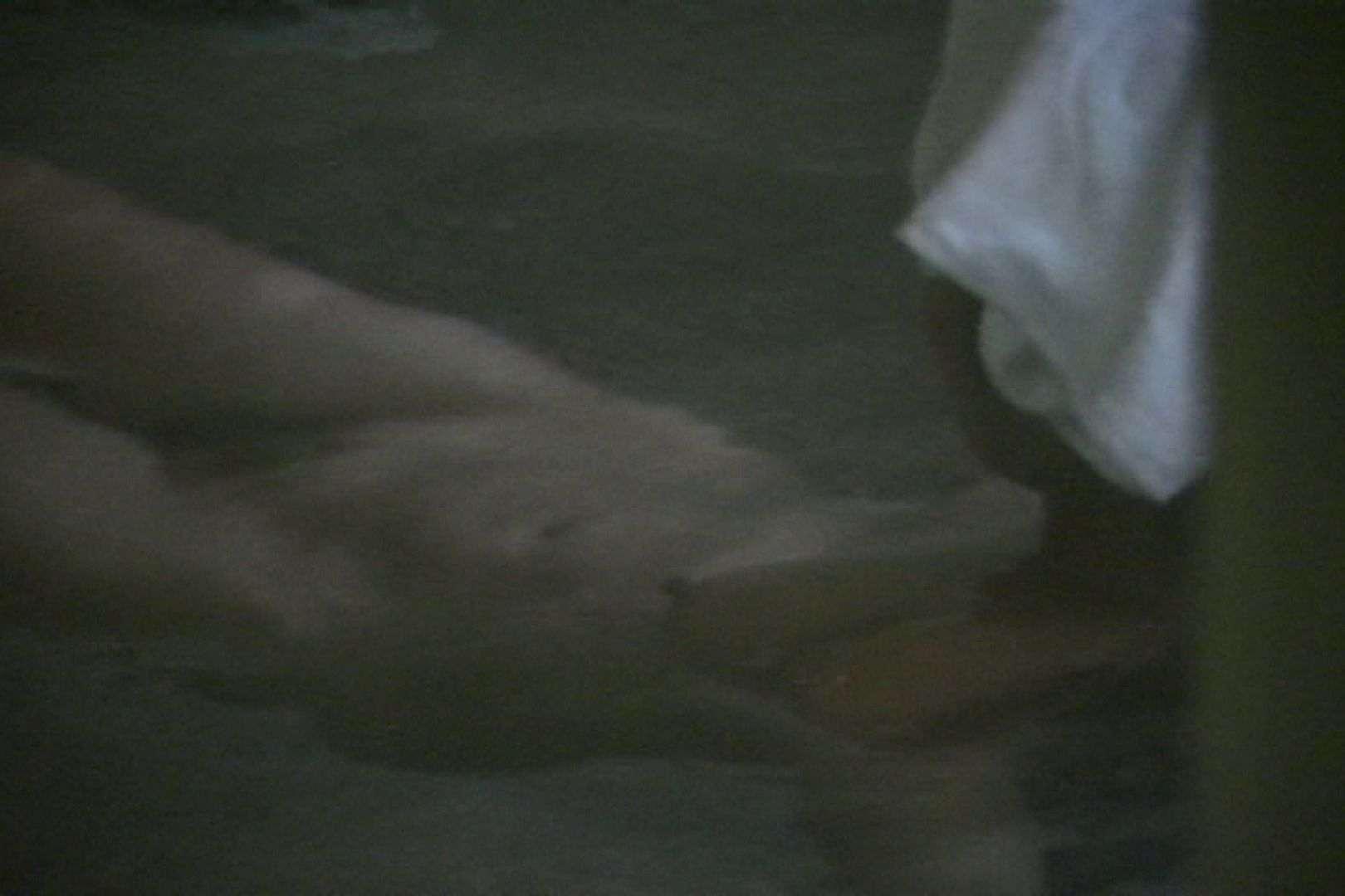 No.12 リアル今どきギャルのスレンダーな裸体 美女  97PIX 79