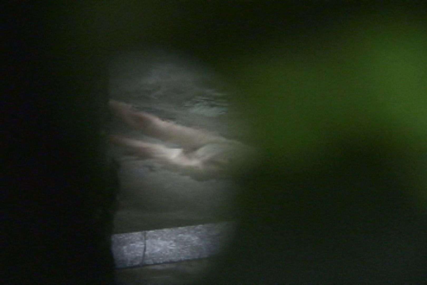 No.12 リアル今どきギャルのスレンダーな裸体 美女  97PIX 87