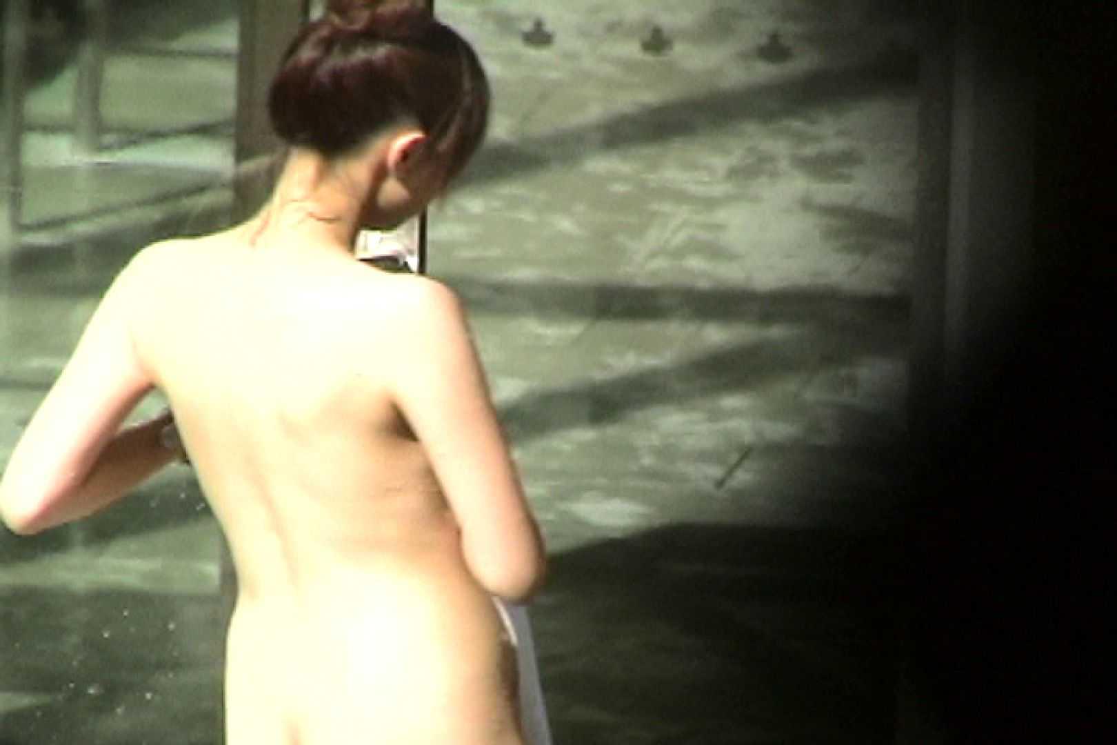 No.16 細身妊婦の膨らんだお腹とオッパイ お姉さん  67PIX 7