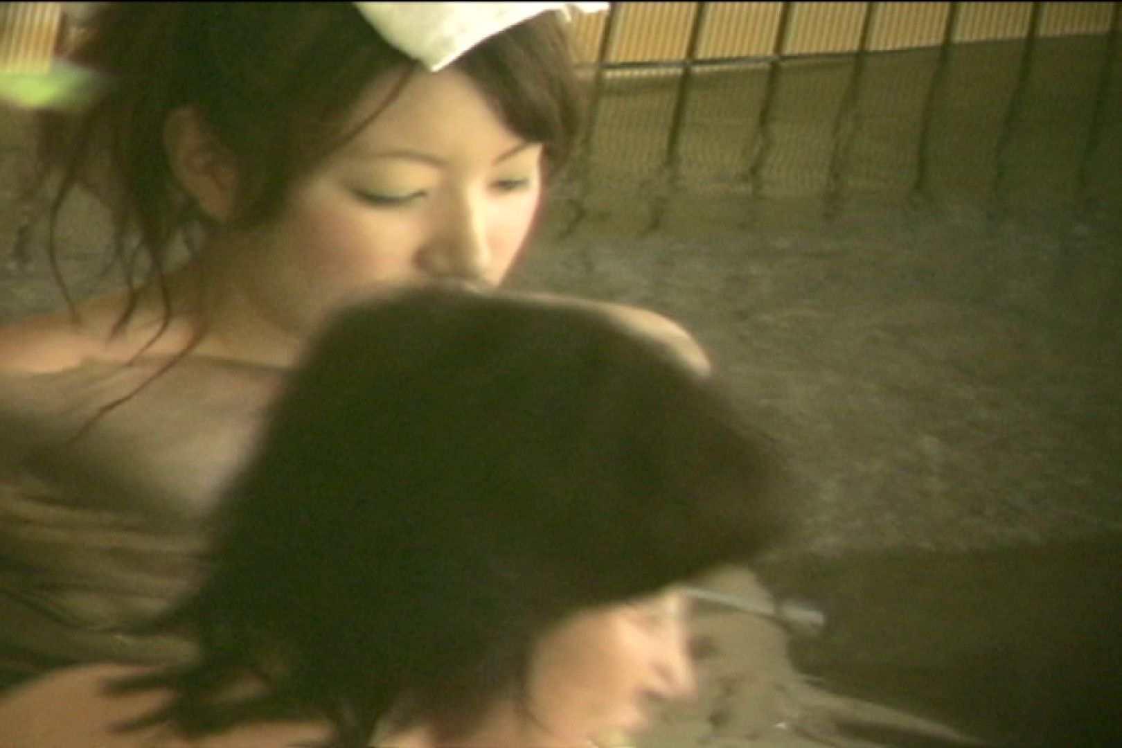 No.21 ほほを赤く染めた気の強そうなギャル おkaさんと 桃色乳首  110PIX 36