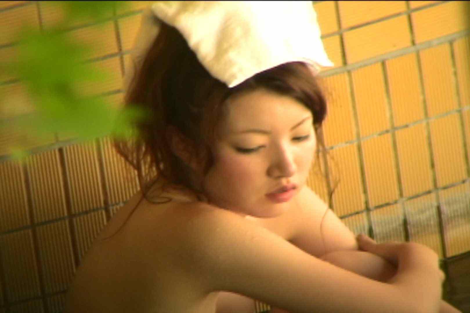 No.21 ほほを赤く染めた気の強そうなギャル おkaさんと 桃色乳首  110PIX 79