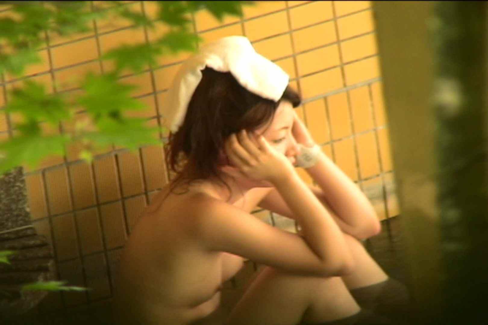 No.21 ほほを赤く染めた気の強そうなギャル おkaさんと 桃色乳首  110PIX 83
