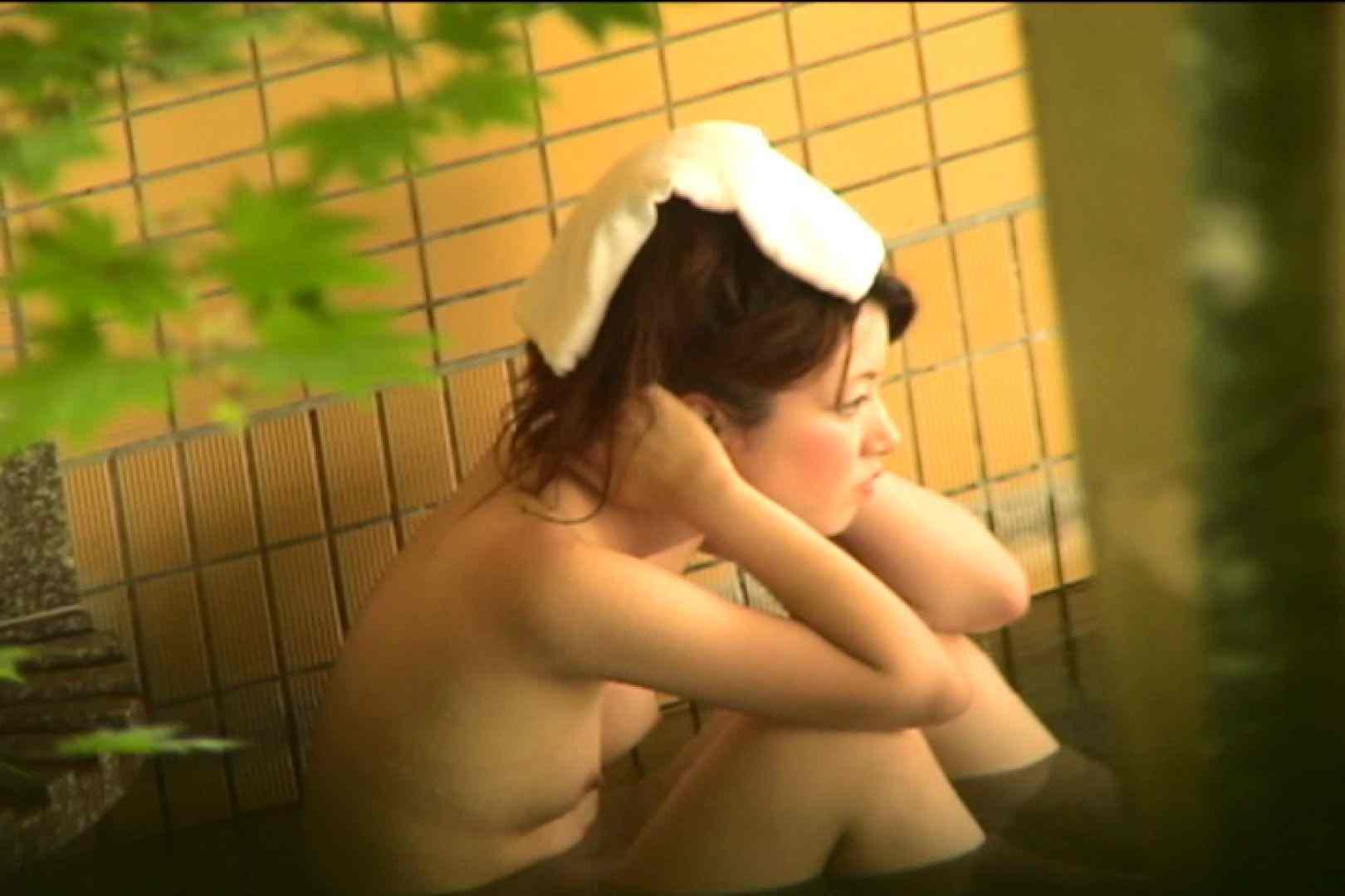 No.21 ほほを赤く染めた気の強そうなギャル おkaさんと 桃色乳首  110PIX 84
