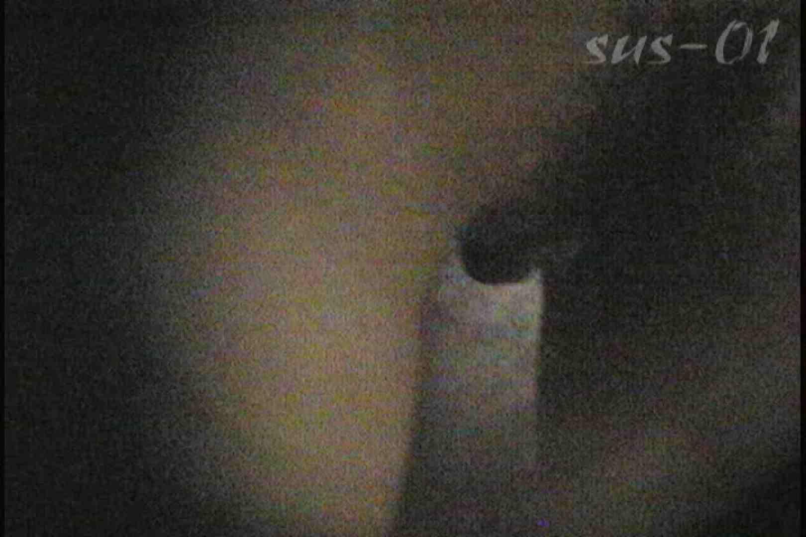 No.1 都市伝説! シャワールームでセックスをするカップルは実在した!! セックス  104PIX 94