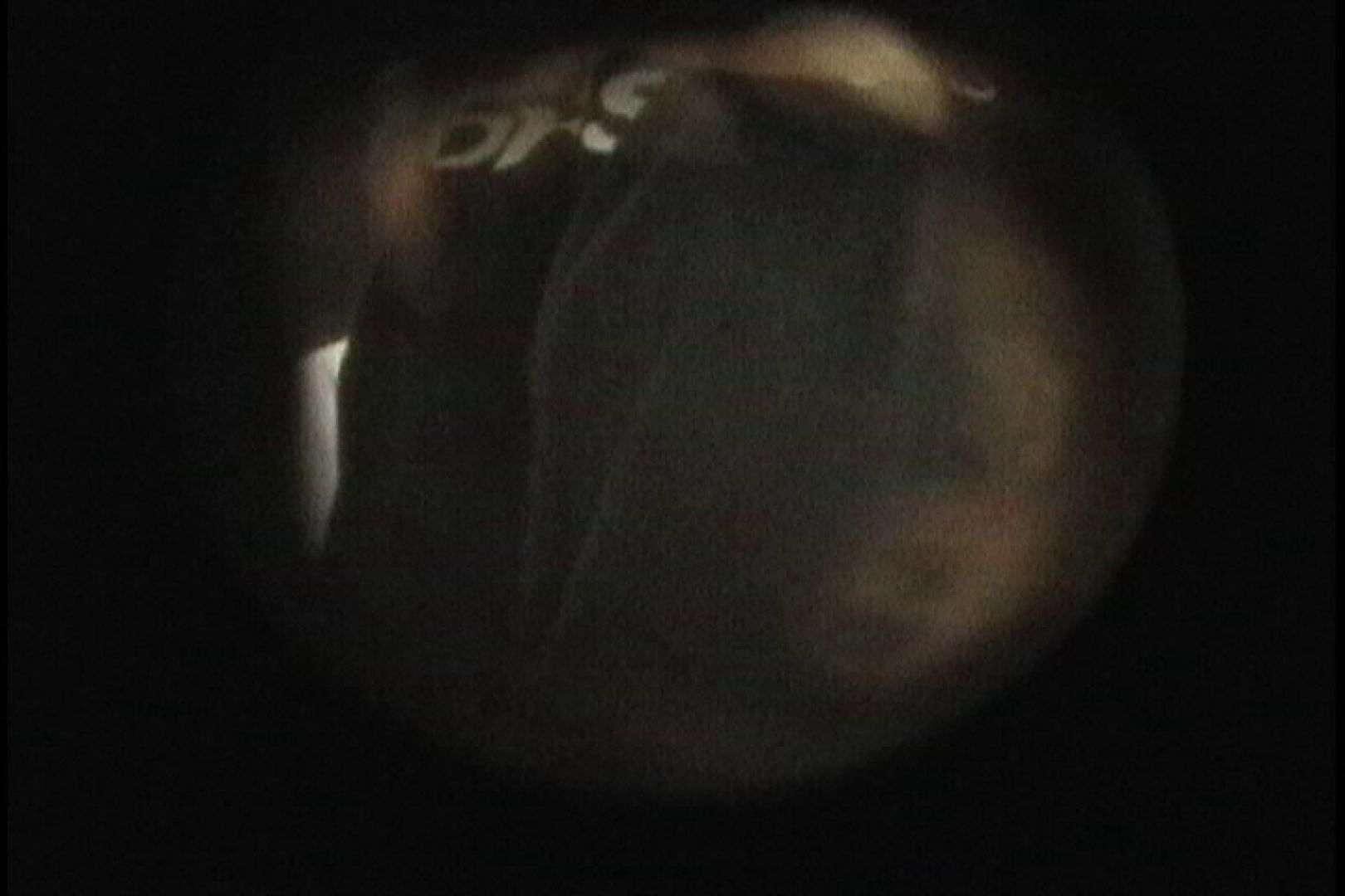 No.34 おわん型オッパイのてっぺんに淡いピンクの乳首ちゃん 接写  100PIX 24