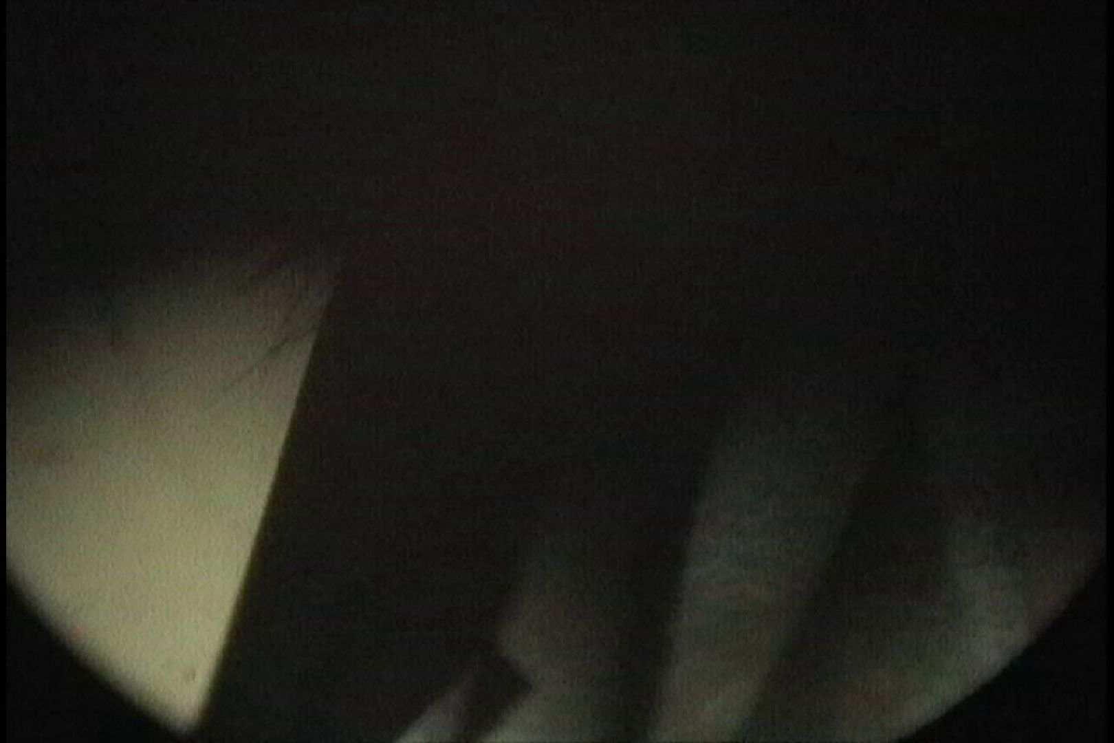 No.35 色黒ギャルの乳首はちょっと大きめの黒! 日焼け  54PIX 4