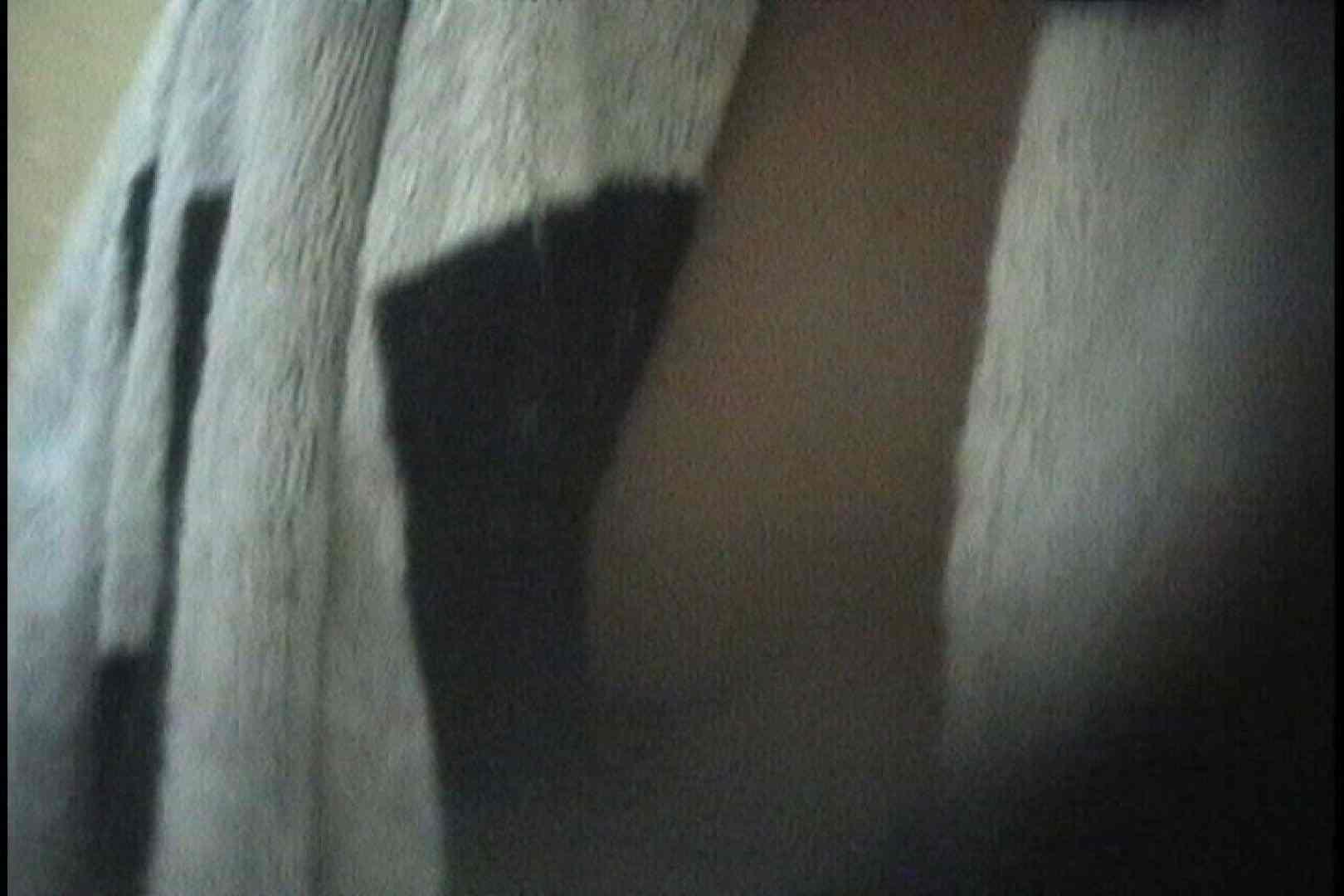No.35 色黒ギャルの乳首はちょっと大きめの黒! 日焼け  54PIX 46