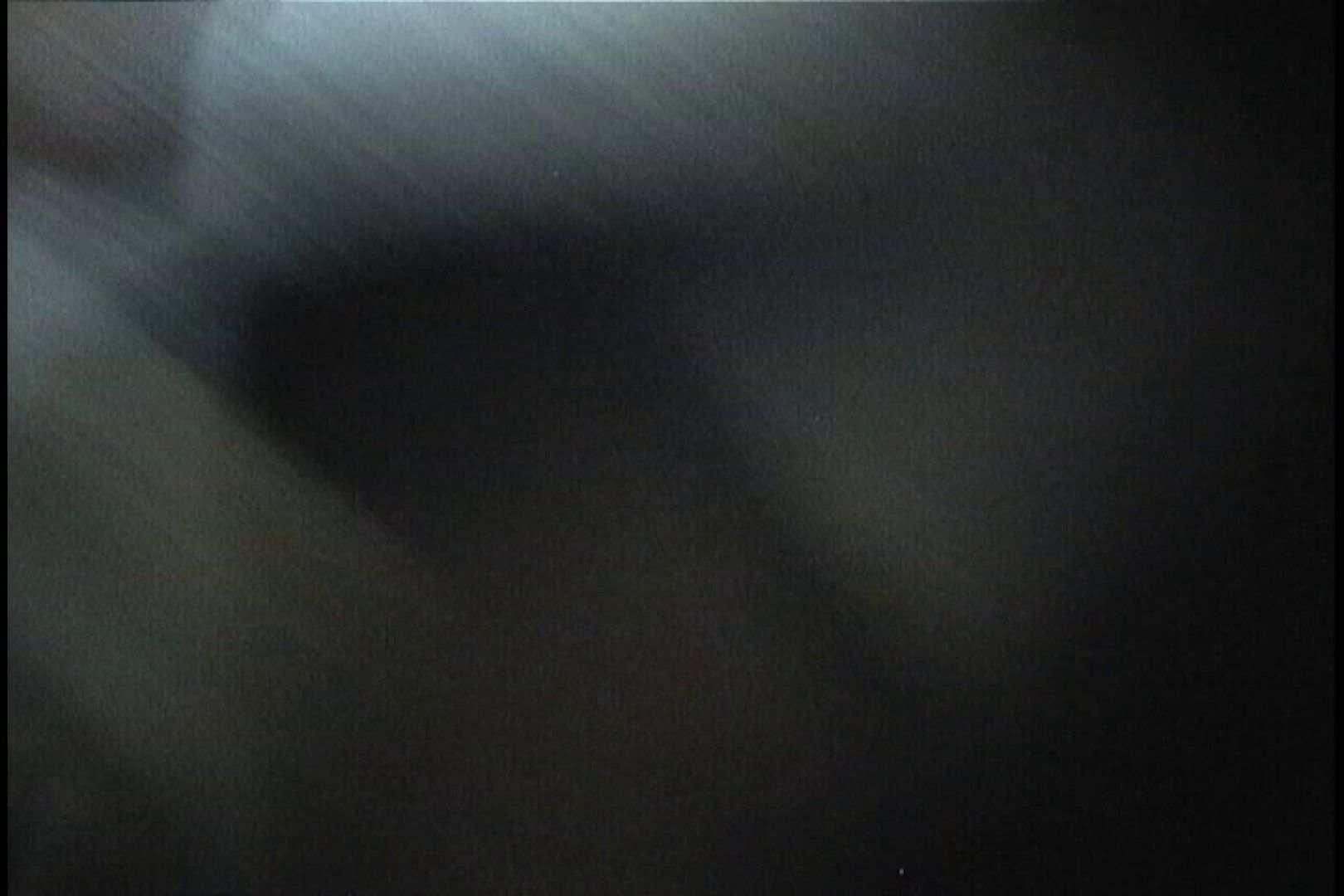No.35 色黒ギャルの乳首はちょっと大きめの黒! 日焼け  54PIX 48