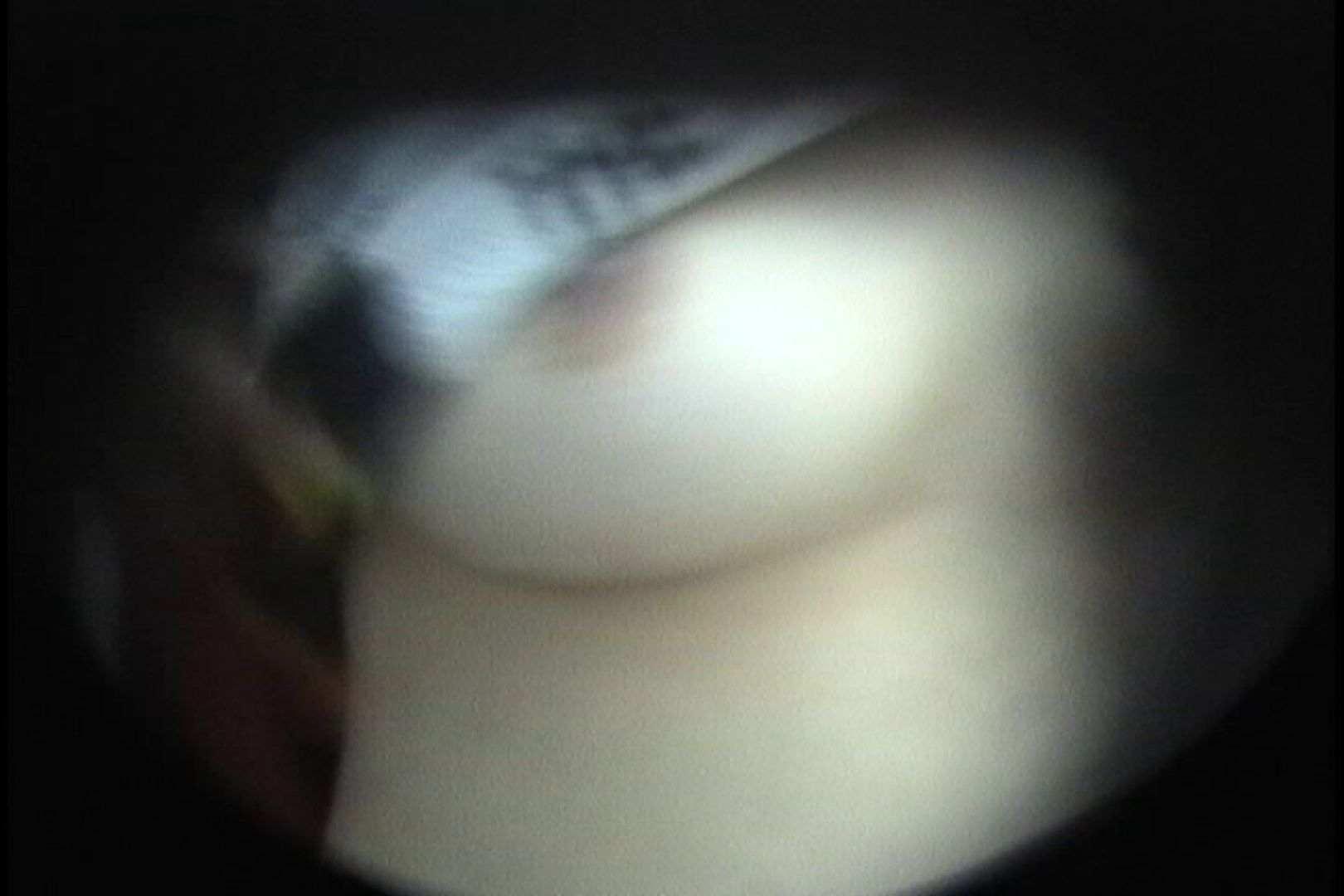 No.36 少し垂れたおっぱいと小さな乳首 接写  93PIX 53