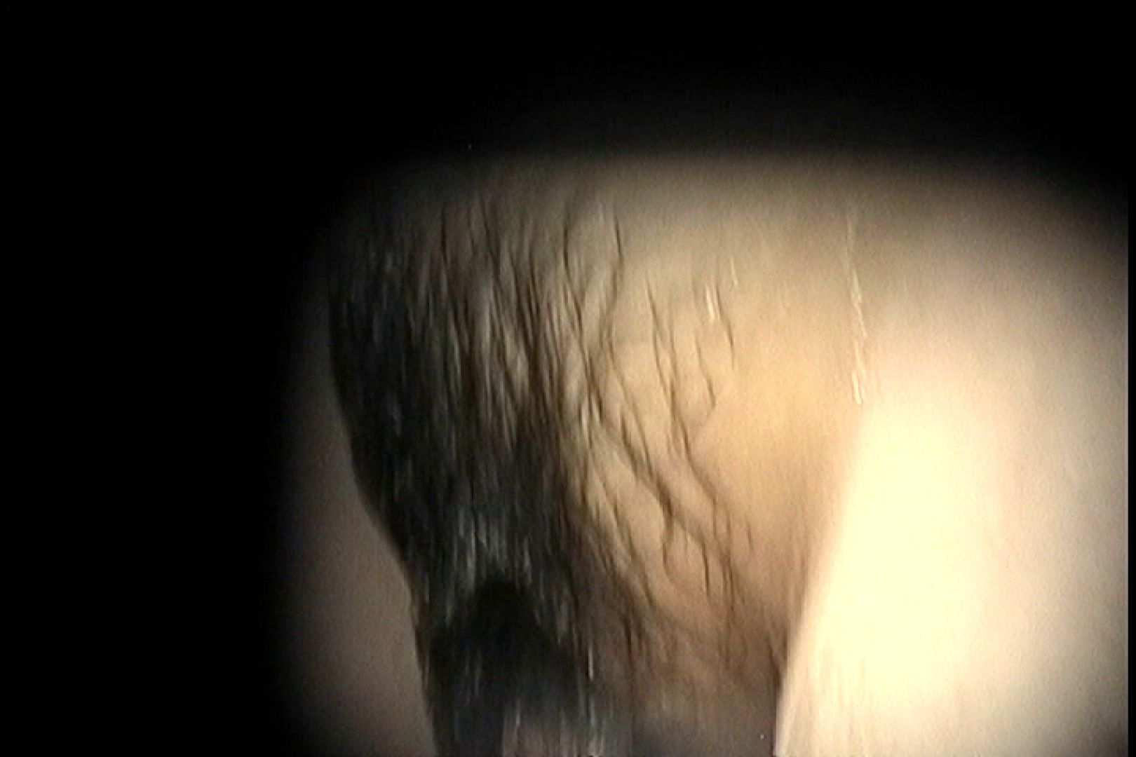 No.41 陰茎から滴り落ちる水滴 ギャル  58PIX 41