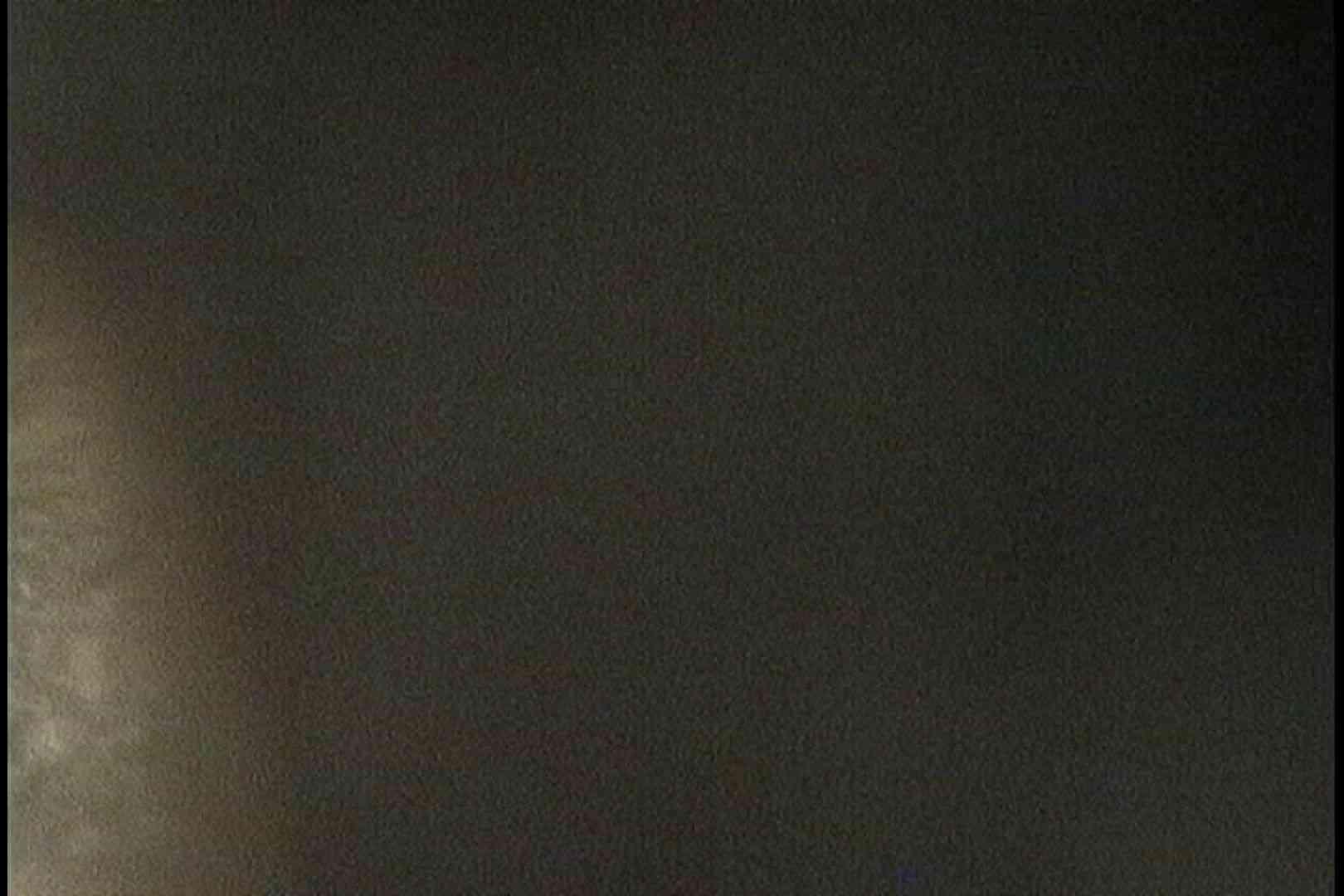 No.42 濃い目の陰毛のその奥には!! シャワー室  106PIX 80
