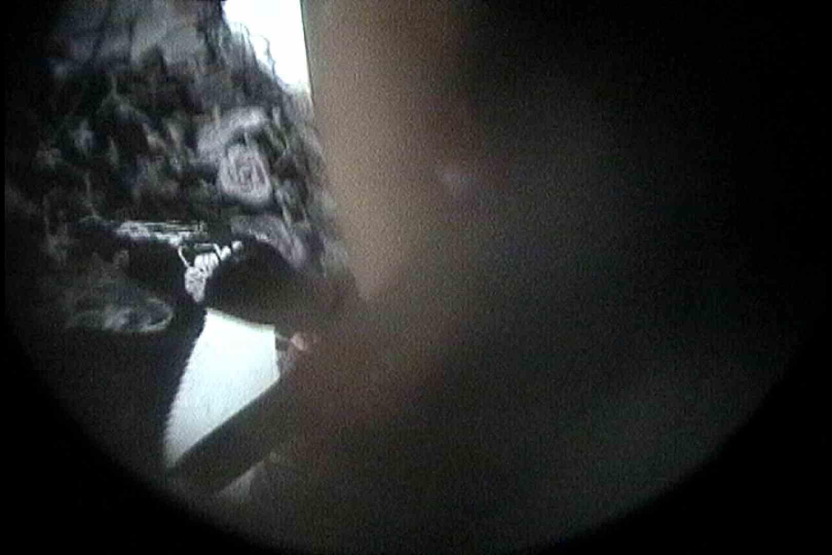 No.46 マシュマロ巨乳が目の前でプルプル 細身  111PIX 10