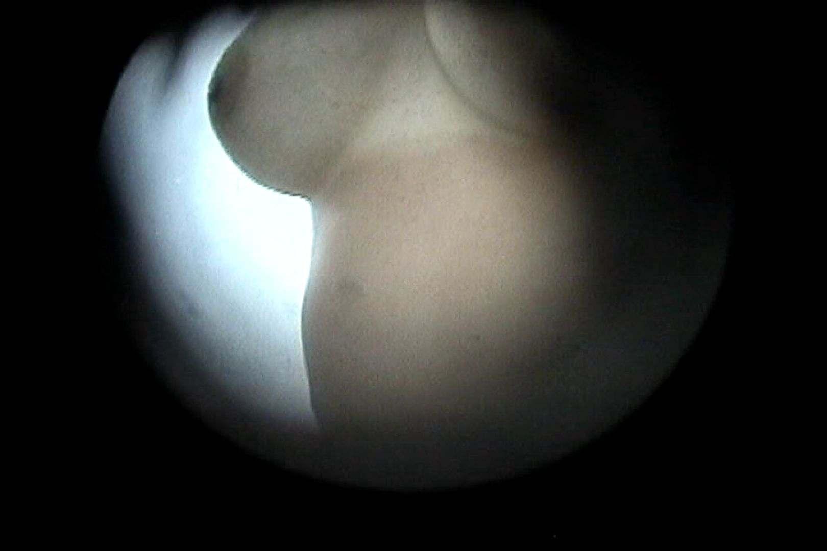 No.46 マシュマロ巨乳が目の前でプルプル 細身  111PIX 31