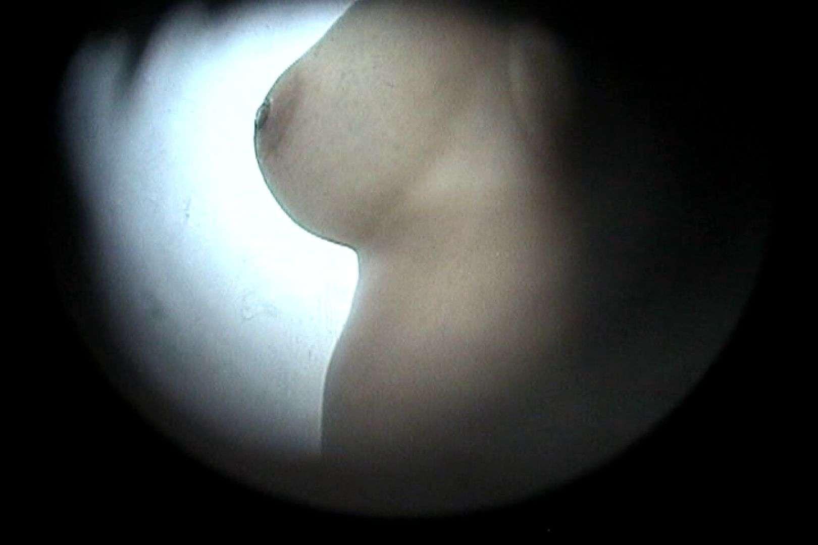 No.46 マシュマロ巨乳が目の前でプルプル 細身  111PIX 33