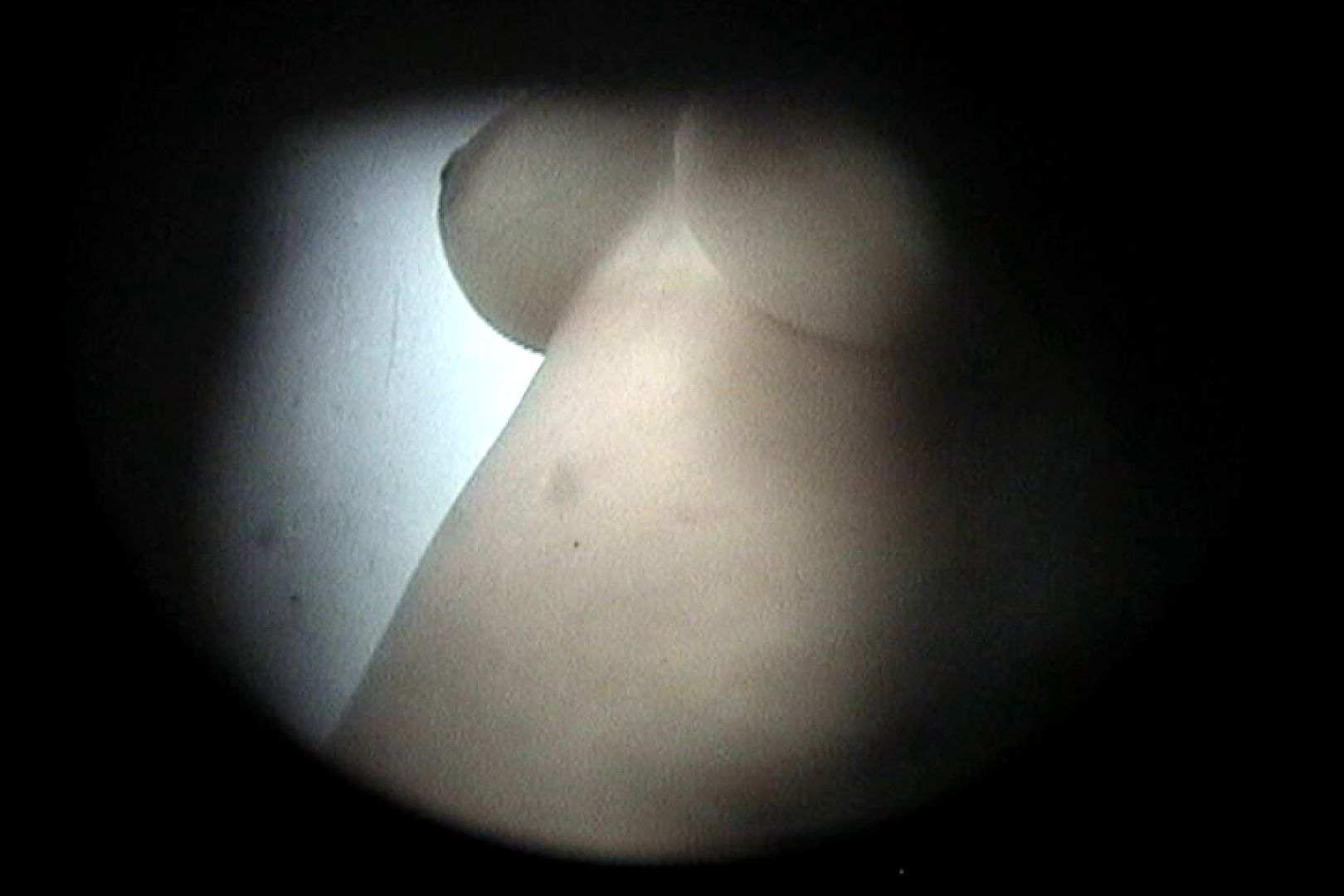 No.46 マシュマロ巨乳が目の前でプルプル 細身  111PIX 36