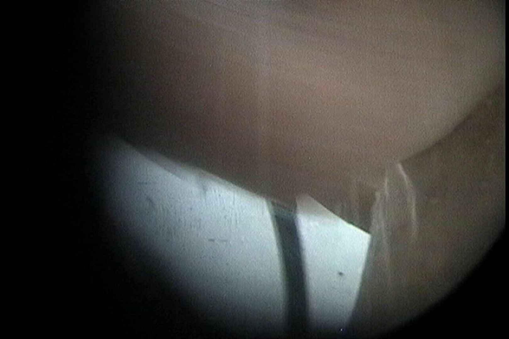 No.46 マシュマロ巨乳が目の前でプルプル 細身  111PIX 55