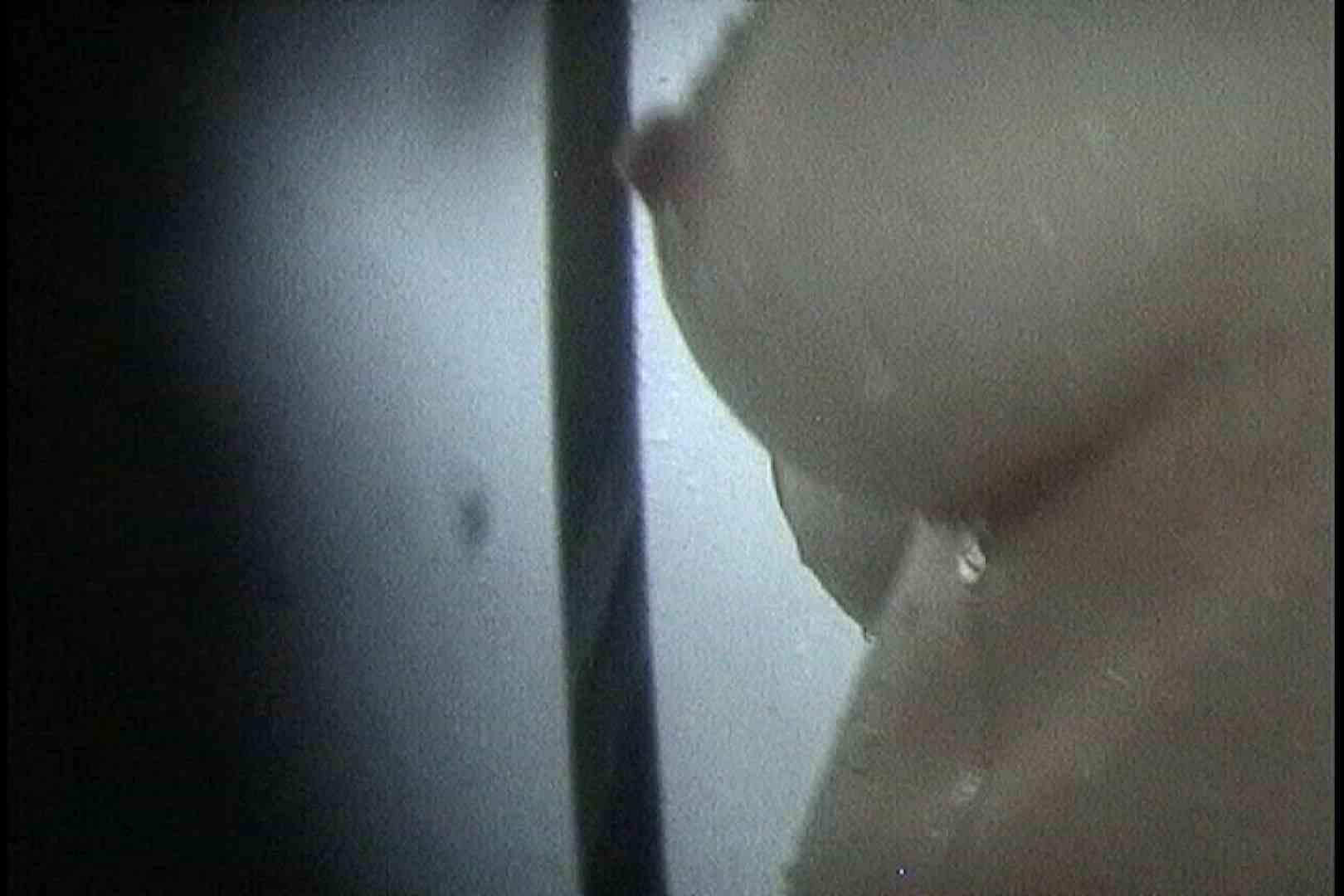 No.46 マシュマロ巨乳が目の前でプルプル 細身  111PIX 58