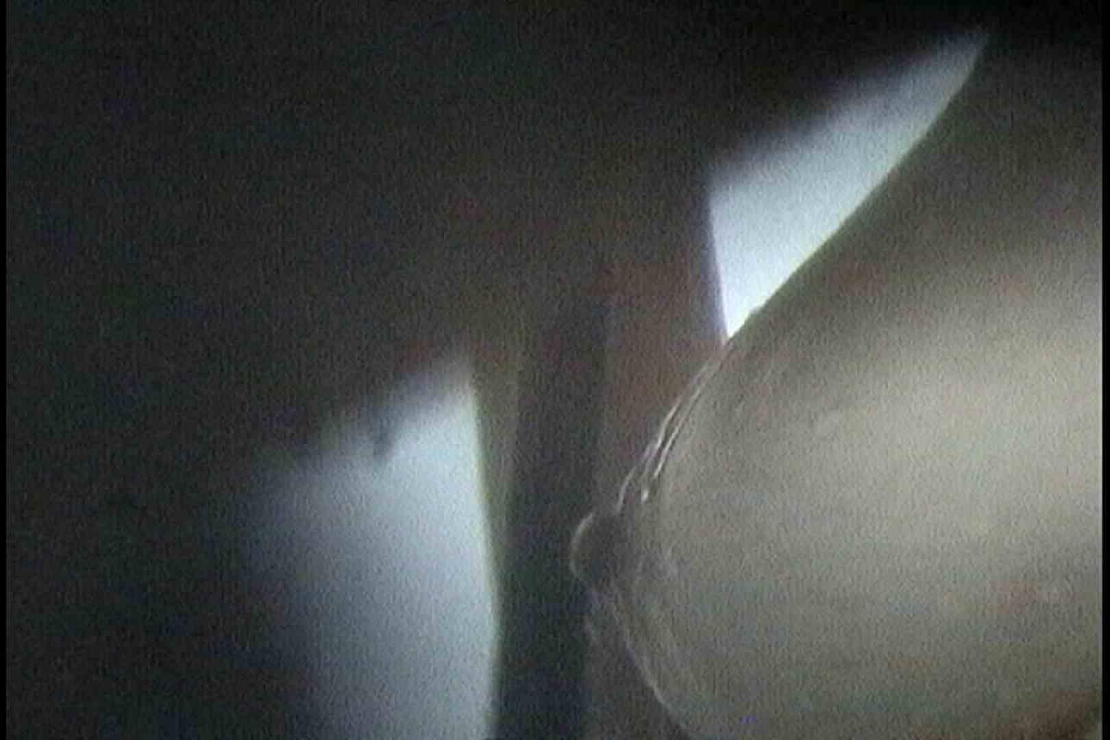 No.46 マシュマロ巨乳が目の前でプルプル 細身  111PIX 59