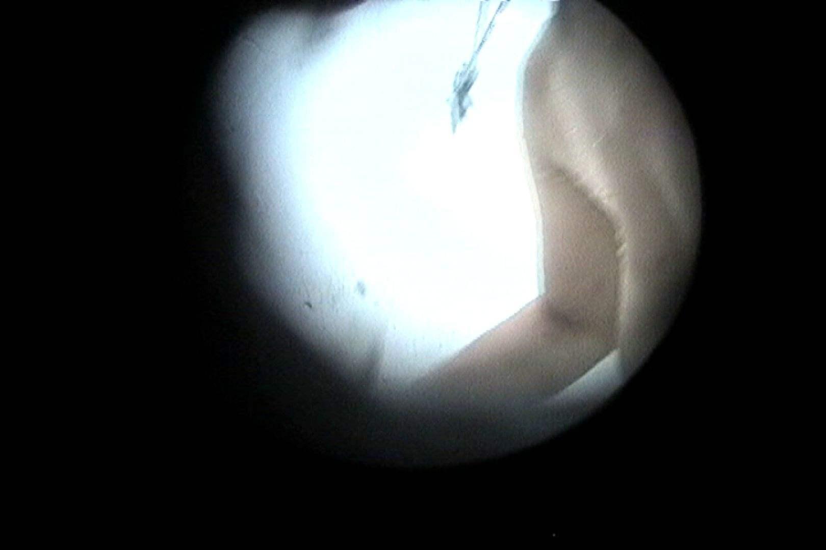 No.46 マシュマロ巨乳が目の前でプルプル 細身  111PIX 84